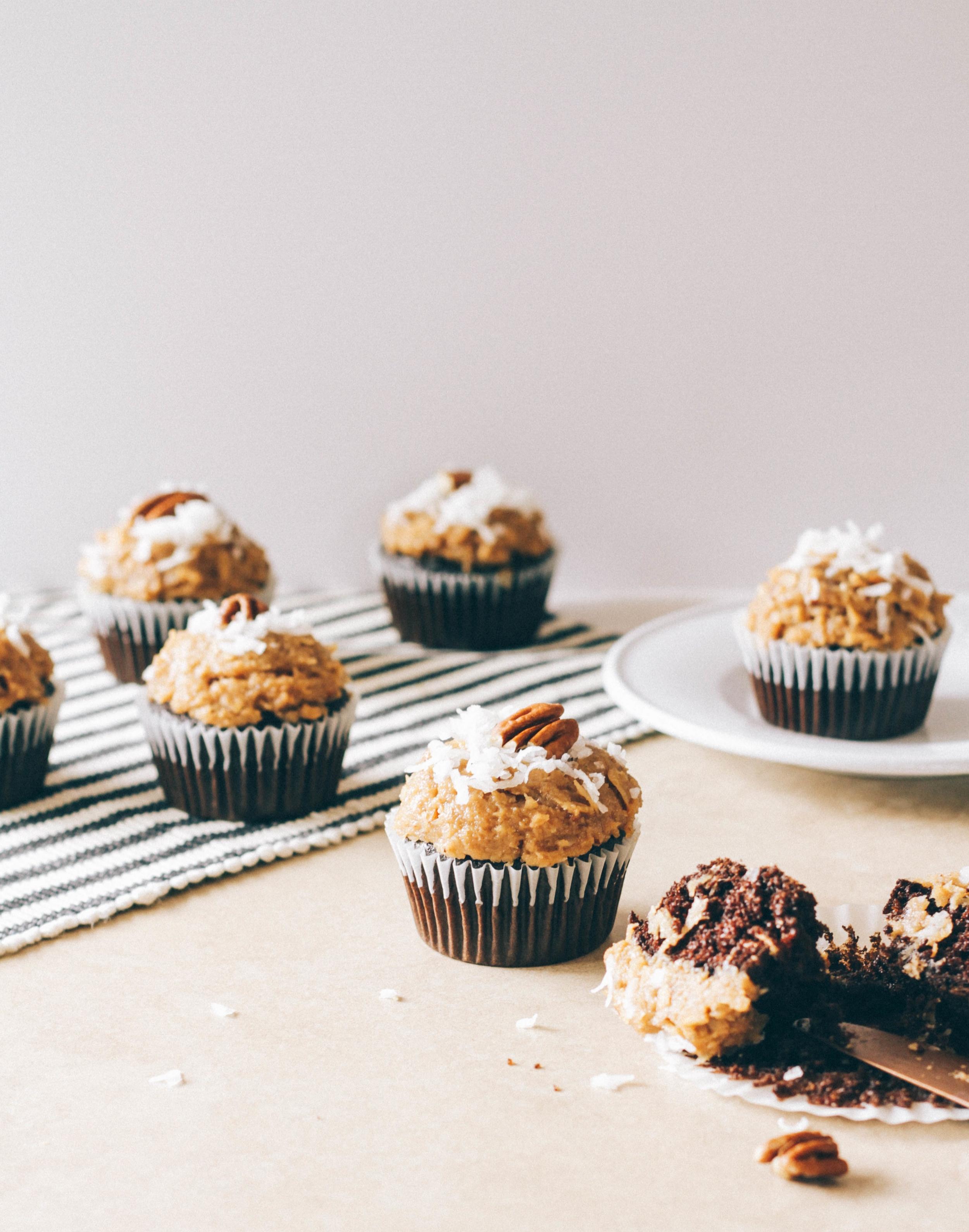 german chocolate cupcakes-quinnsplace_12.jpg