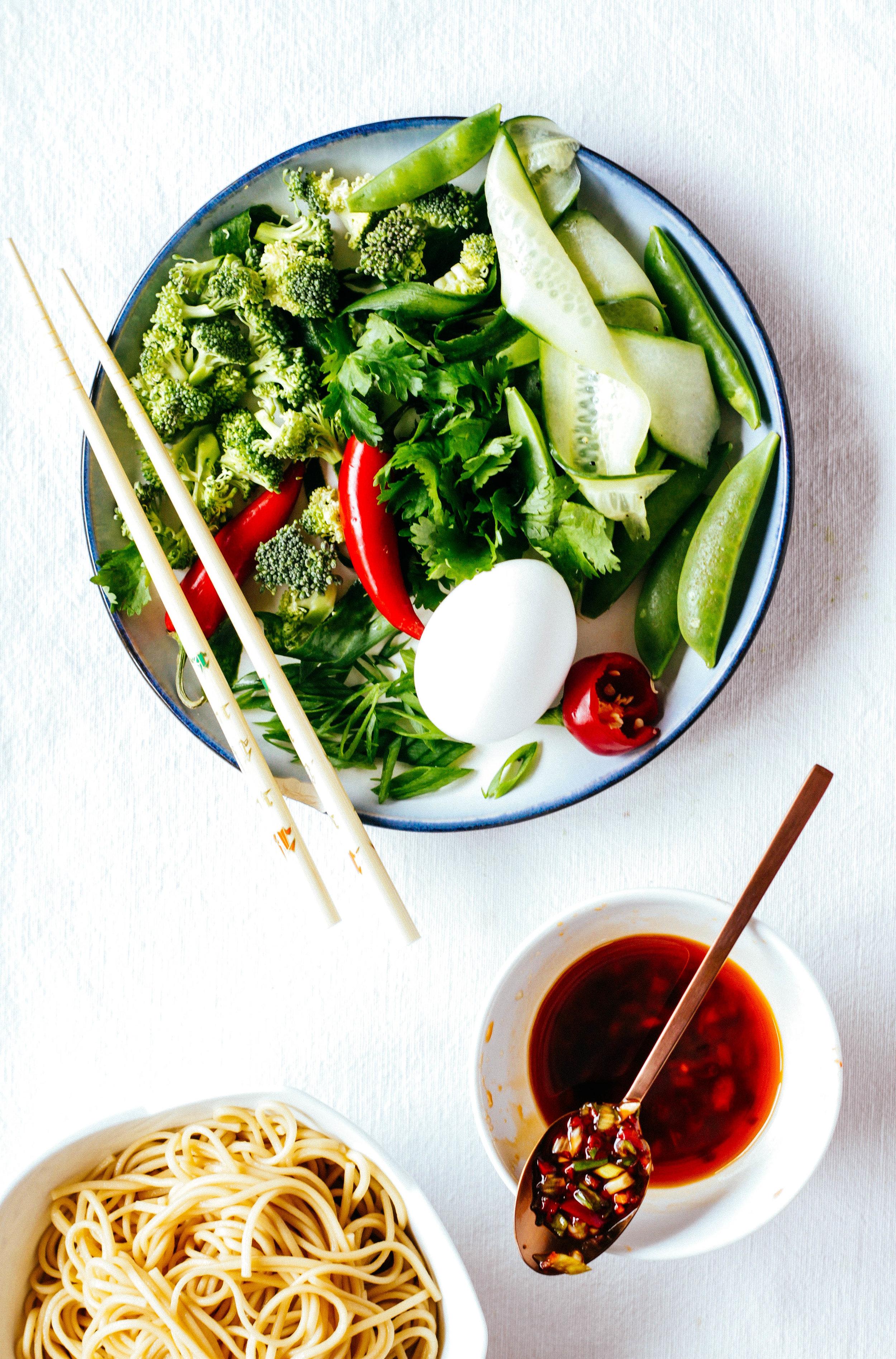 hot sesame noodle salad-quinnsplace_.jpg