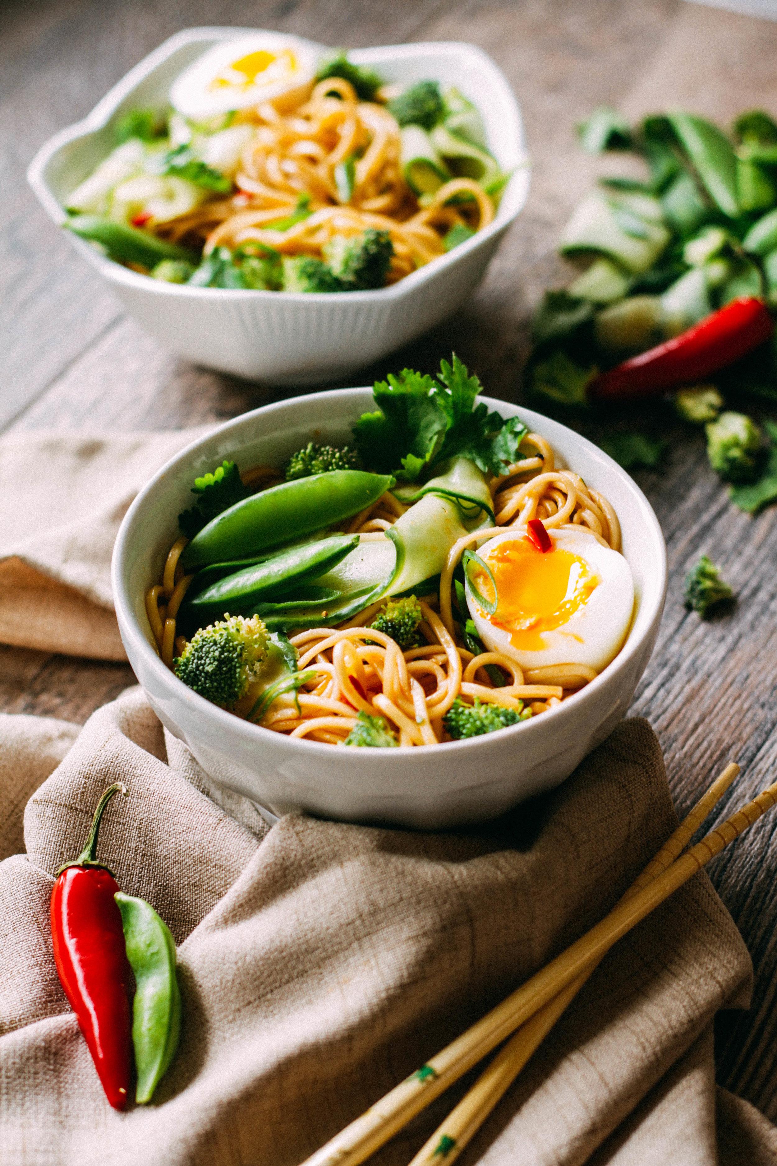hot sesame noodle salad-quinnsplace_10.jpg