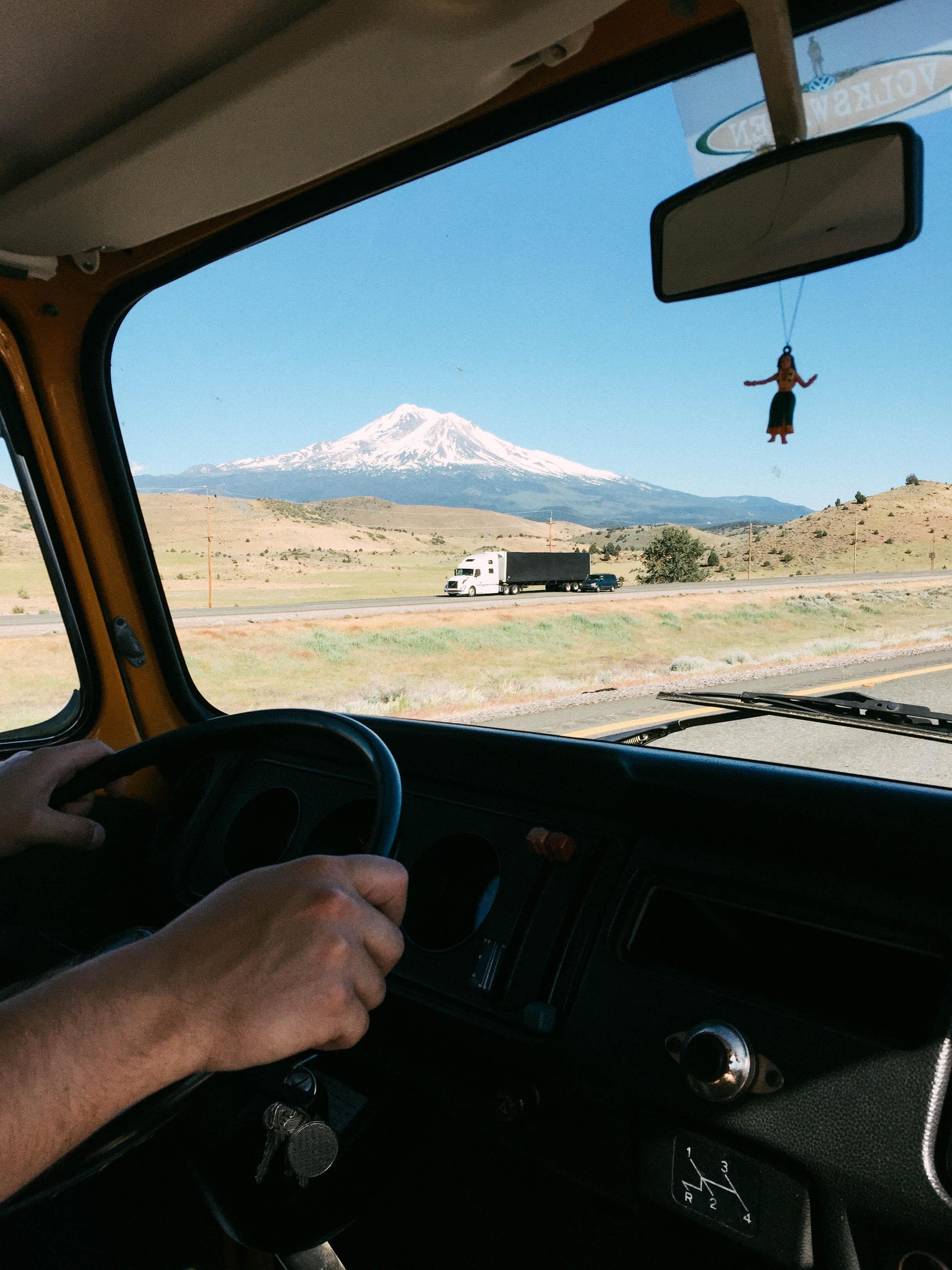 tahoe vw road trip-quinnsplace_3.jpg