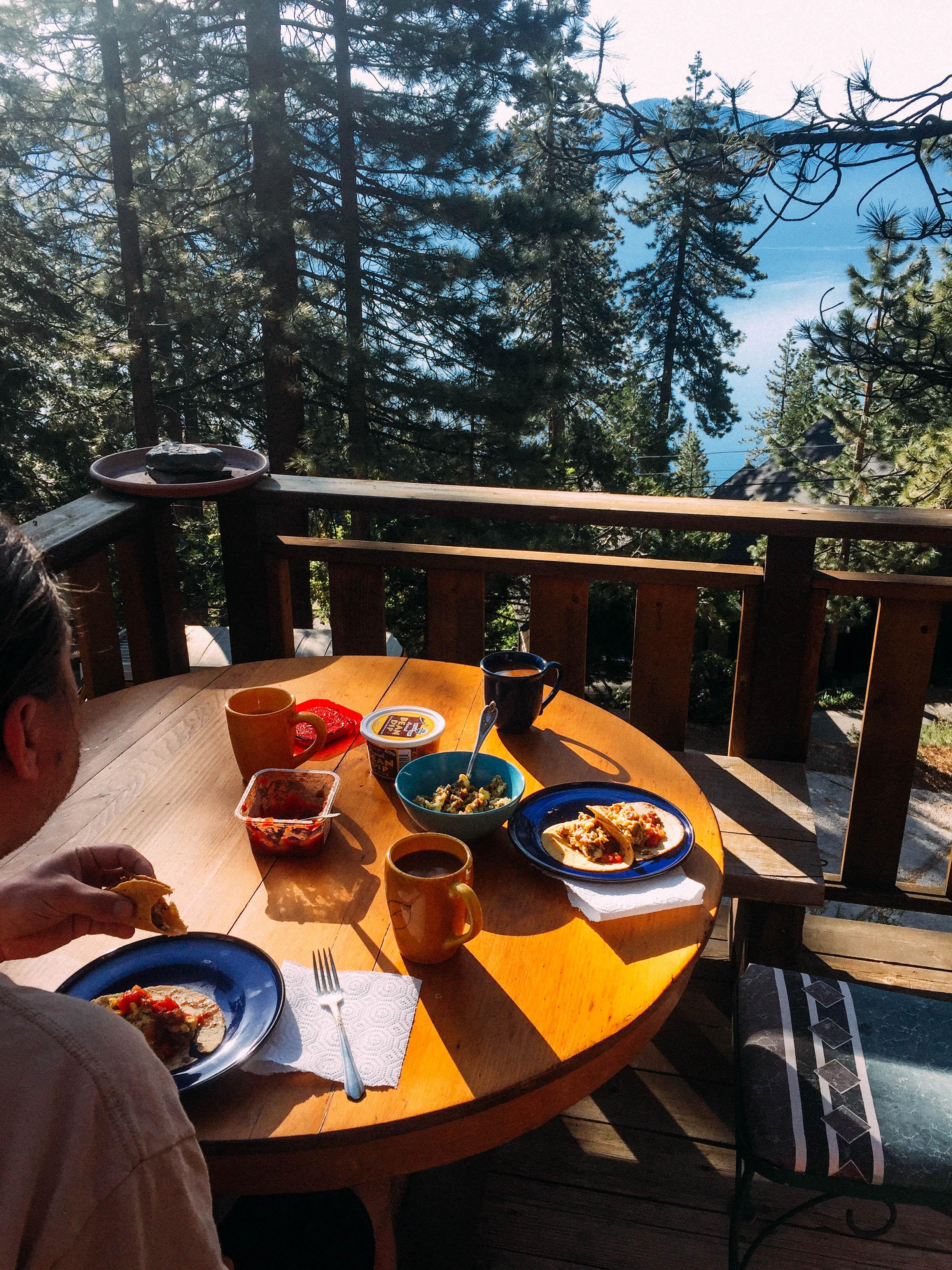 tahoe vw road trip-quinnsplace_27.jpg