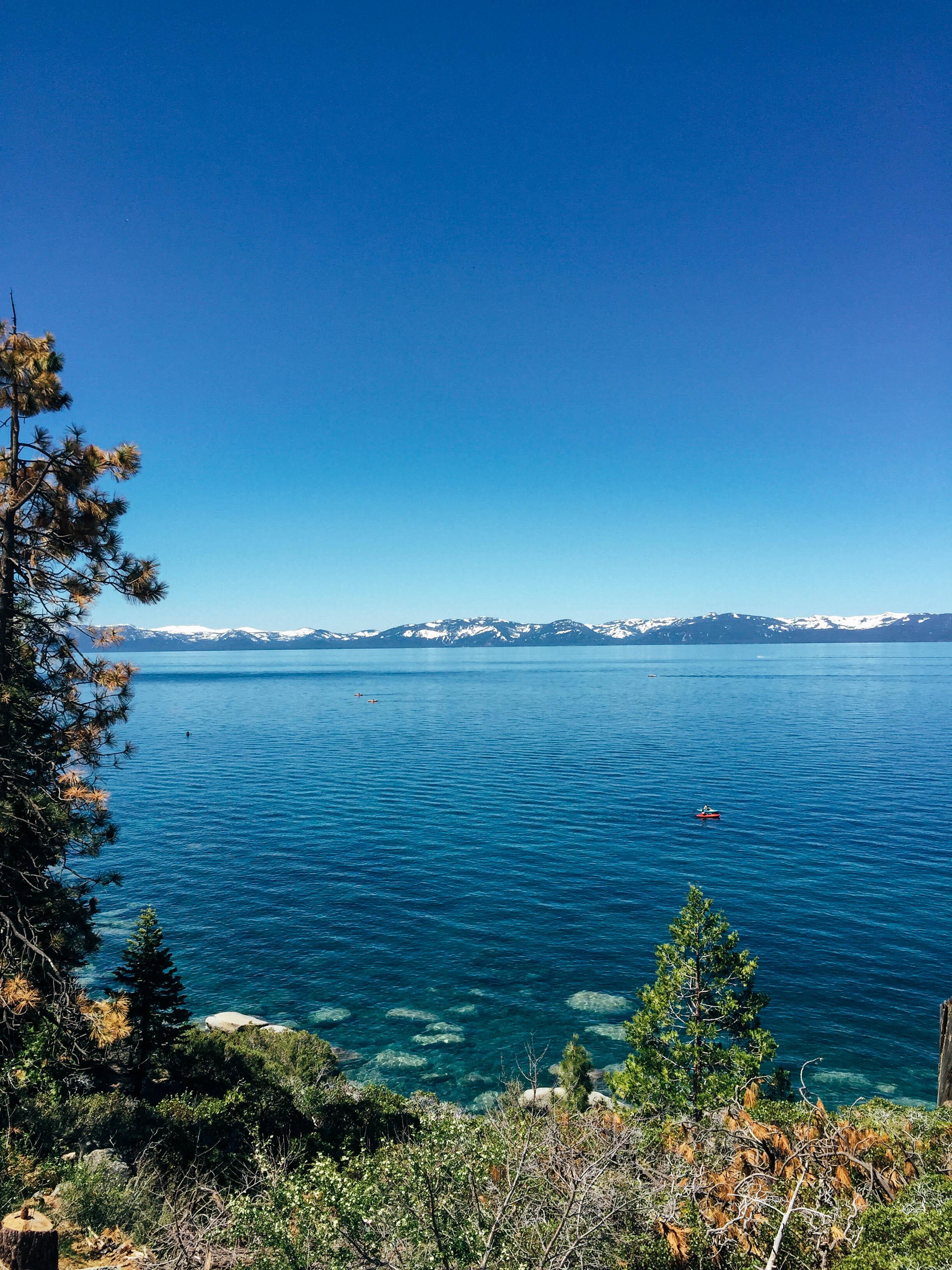 tahoe vw road trip-quinnsplace_18.jpg