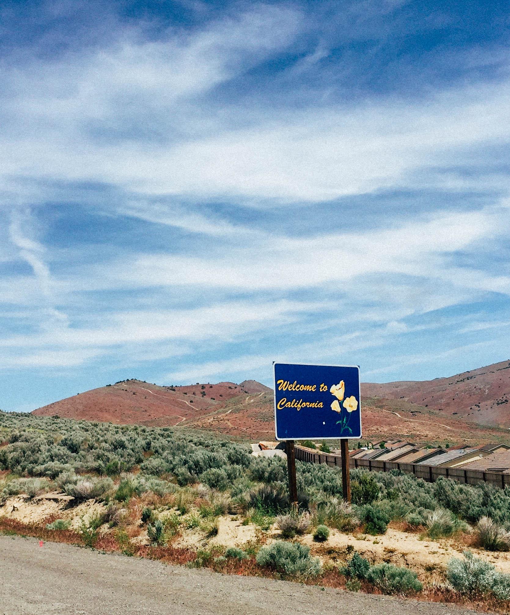 tahoe vw road trip-quinnsplace_29.jpg
