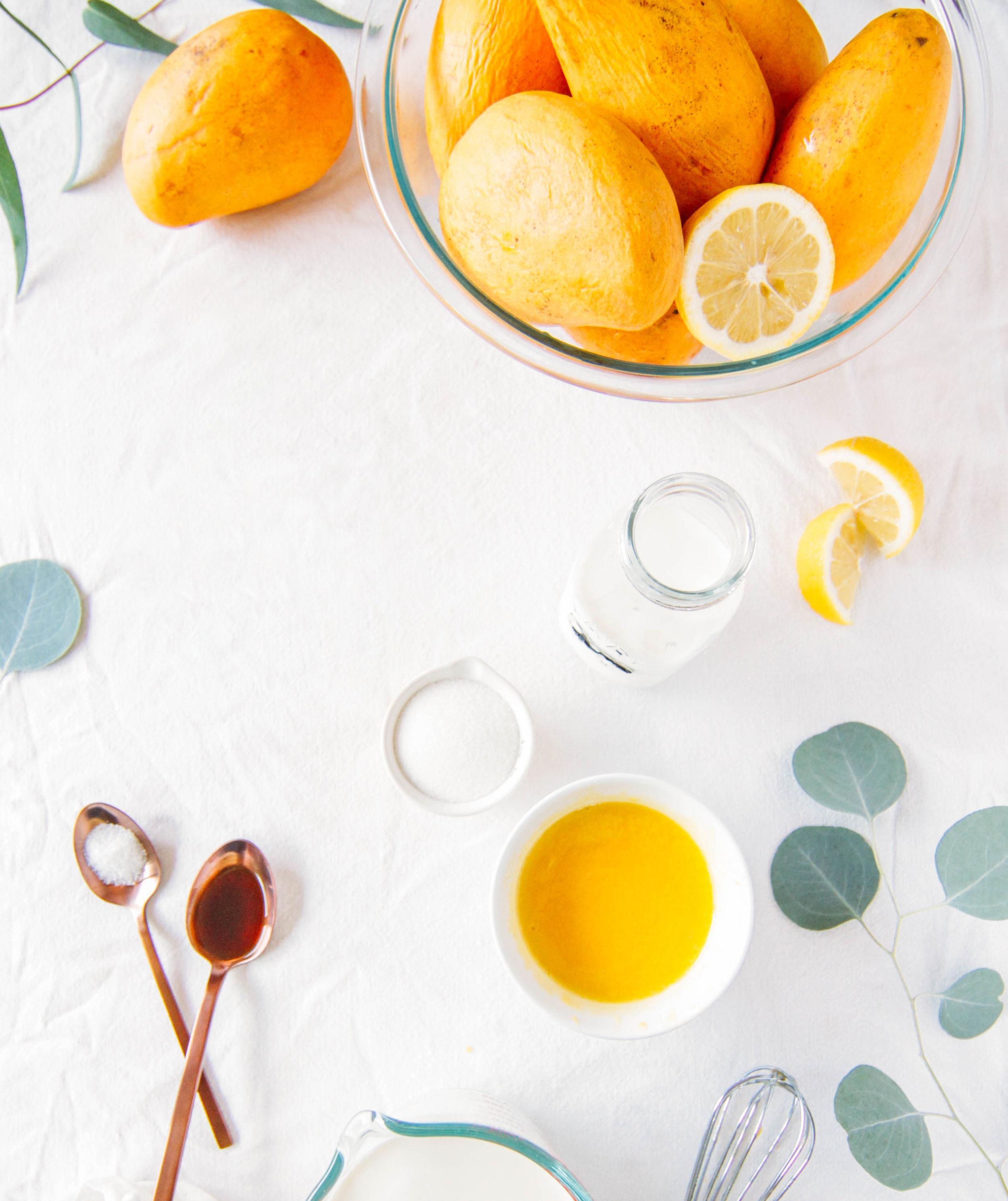 Champagne Mango Ice Cream_.jpg