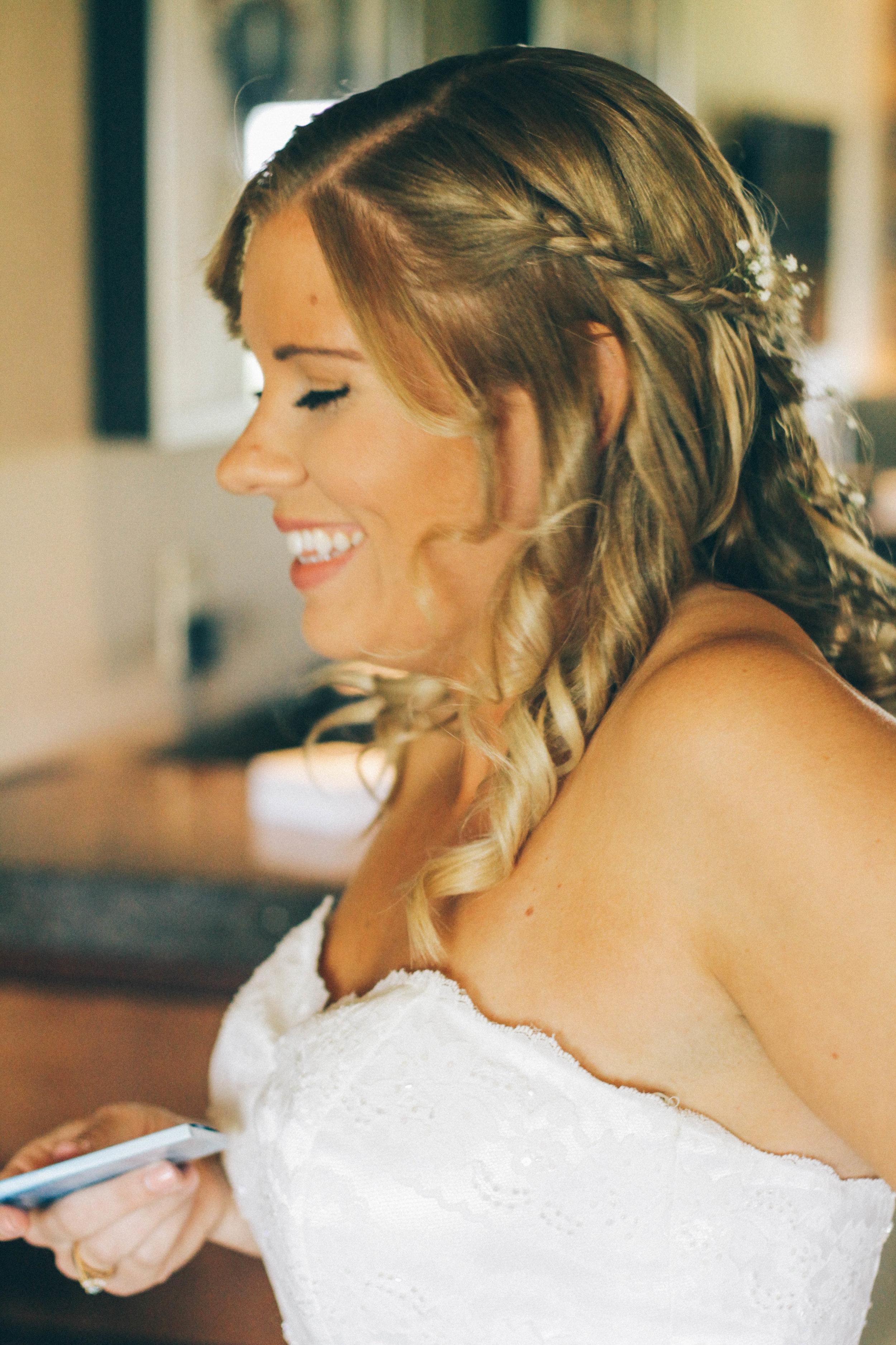 Ash Wedding Day_25.jpg
