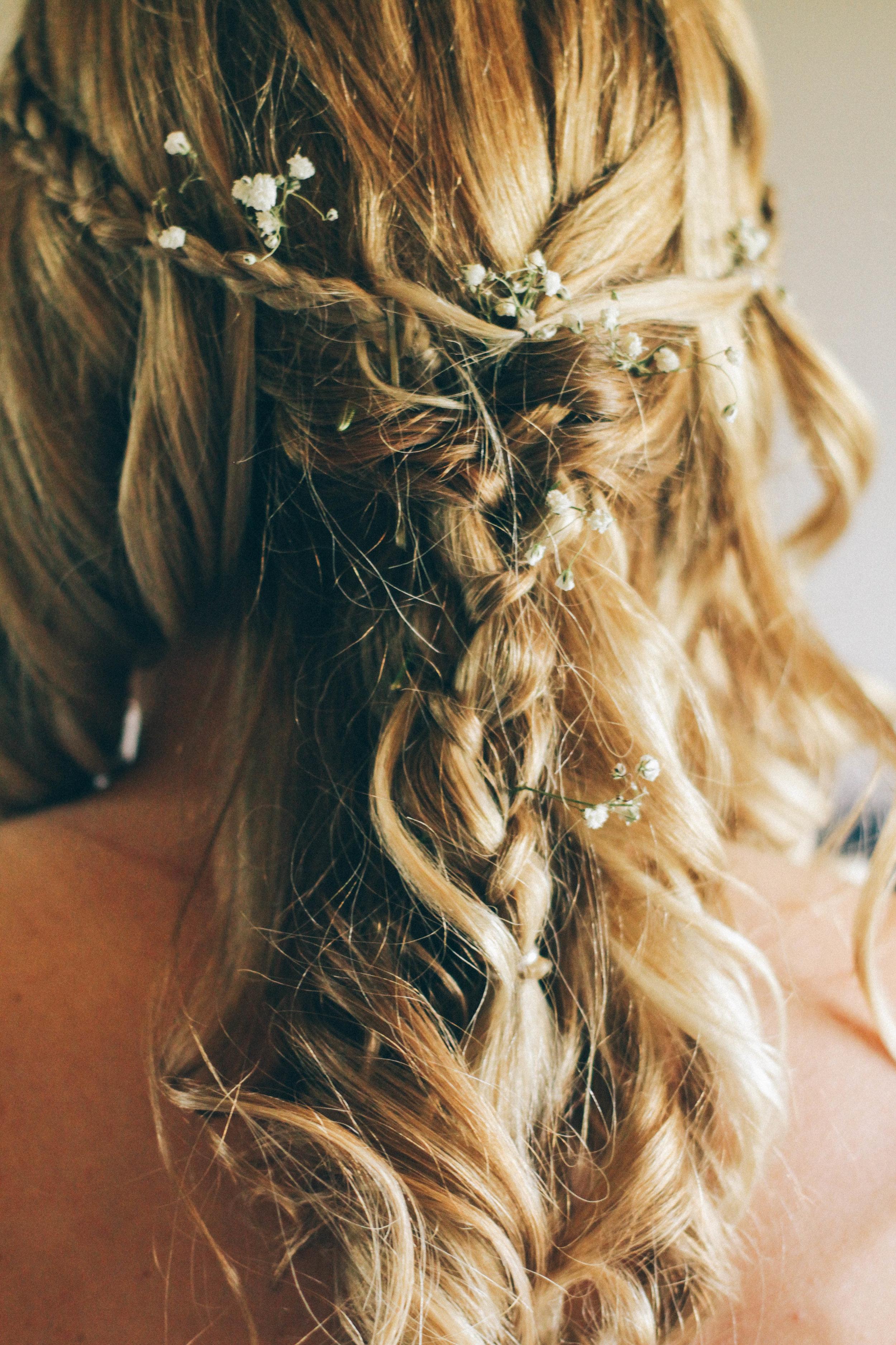 Ash Wedding Day_28.jpg