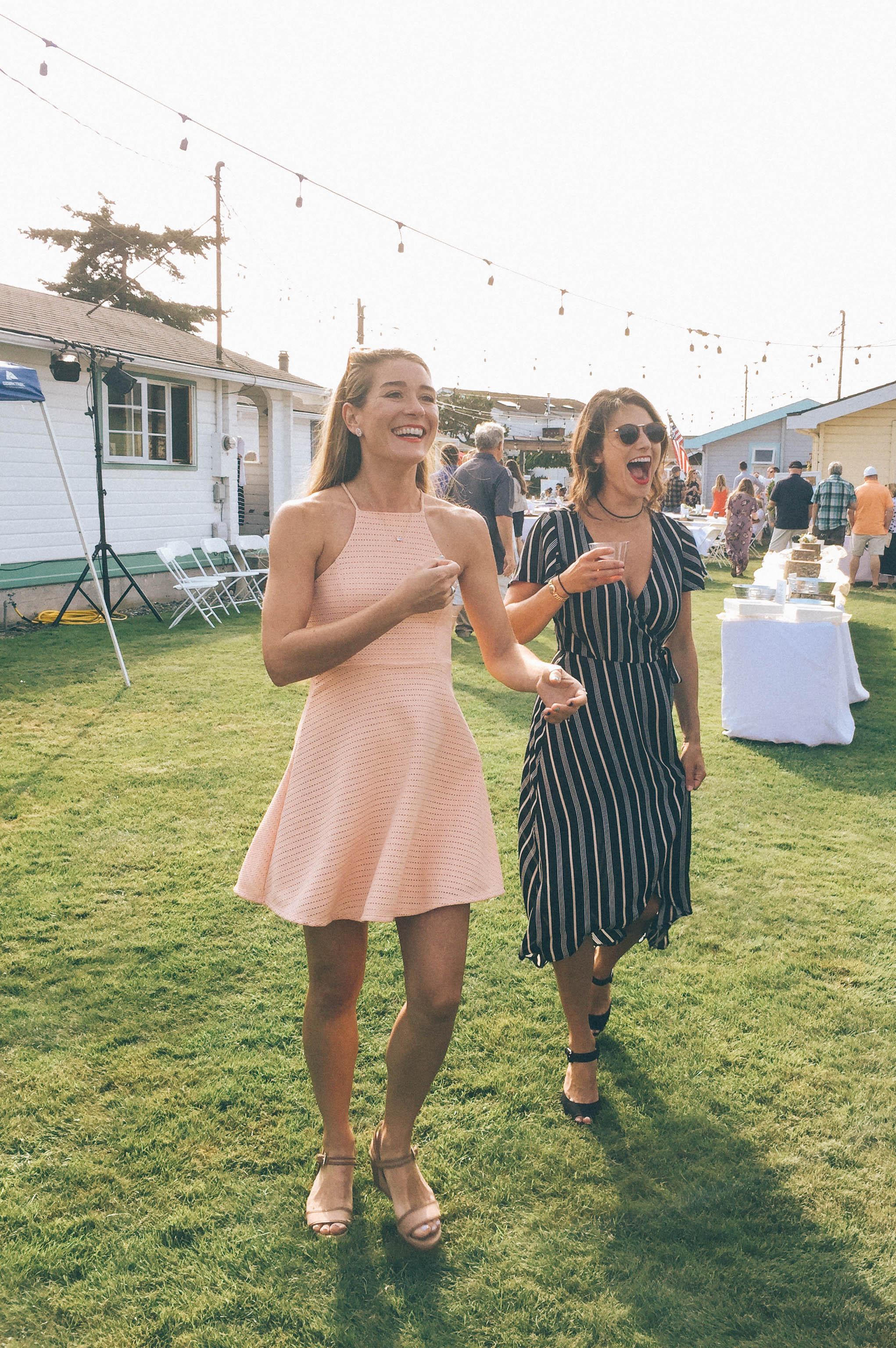 Ash & Jun Wedding_14.jpg