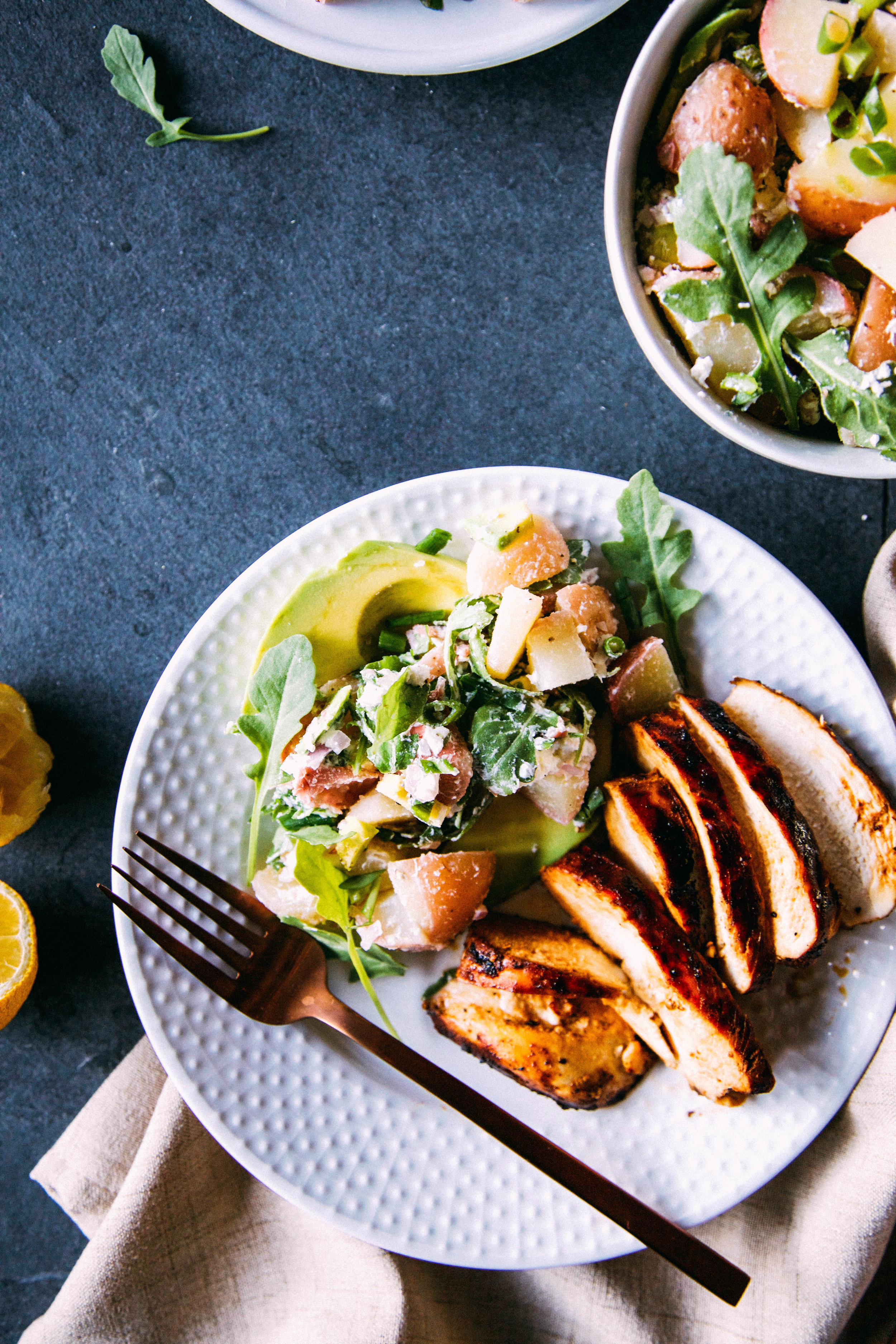 red potato salad-quinnsplace_6.jpg