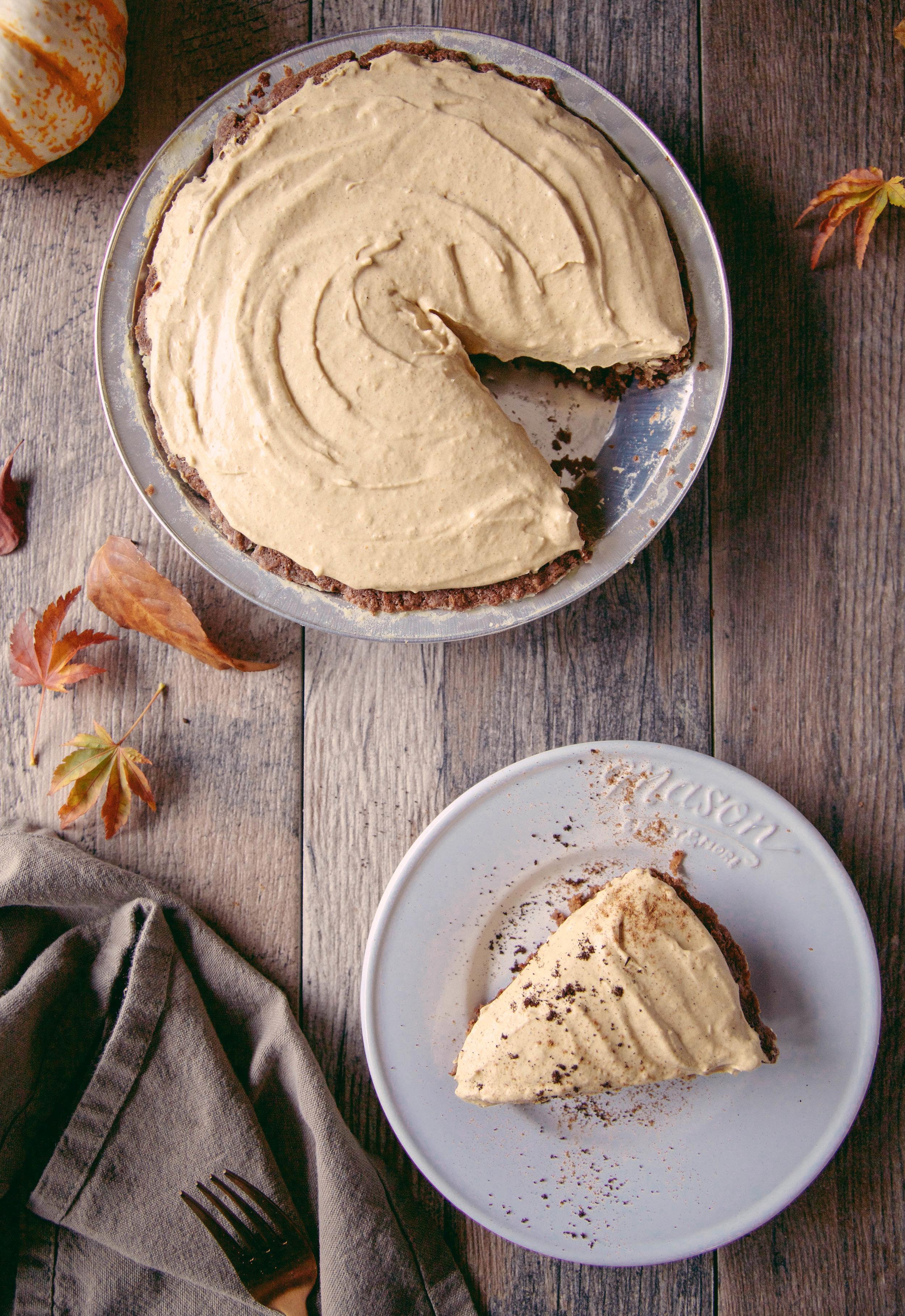 Fluffy Pumpkin Pie-quinnsplace_19.jpg