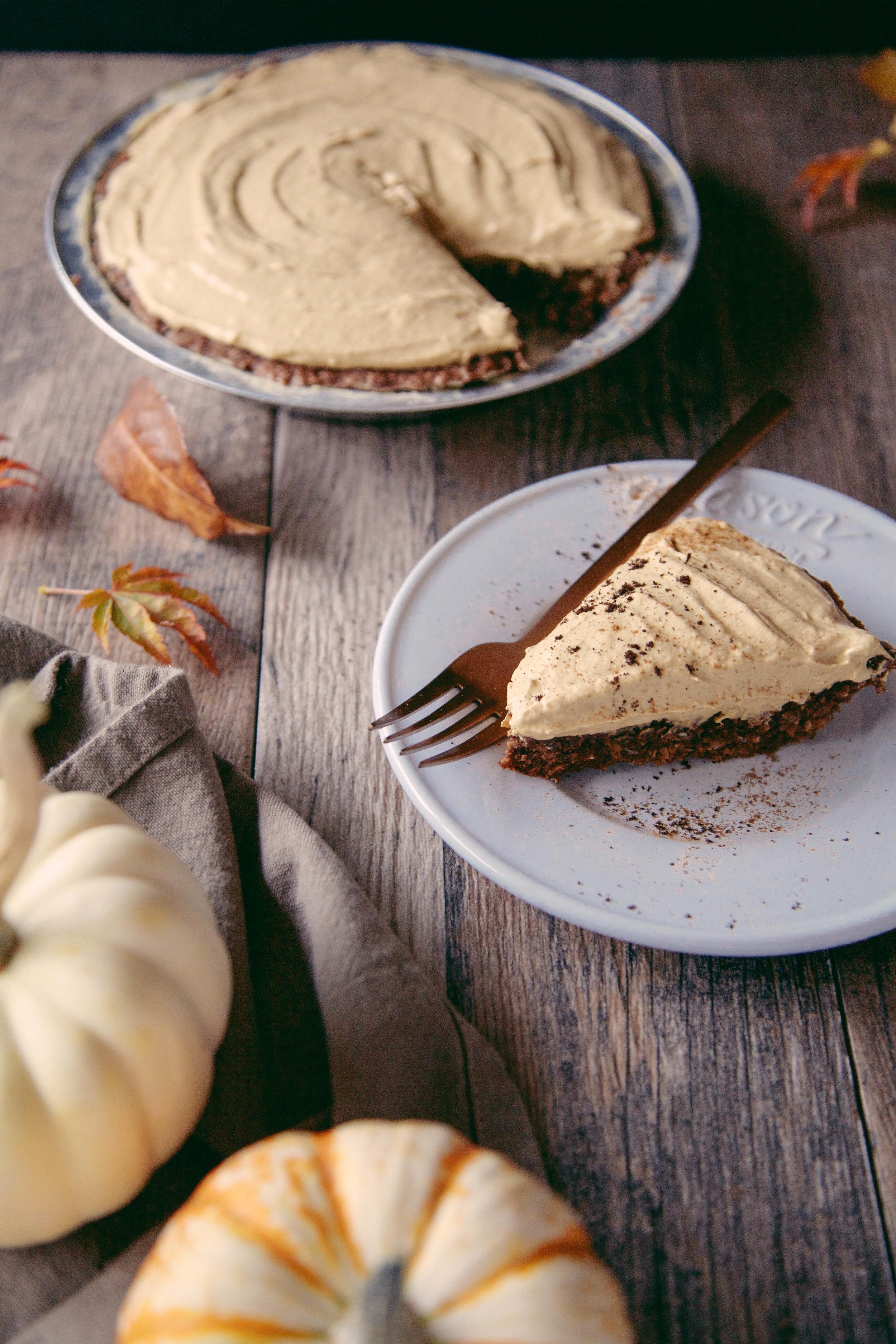 Fluffy Pumpkin Pie-quinnsplace_21.jpg