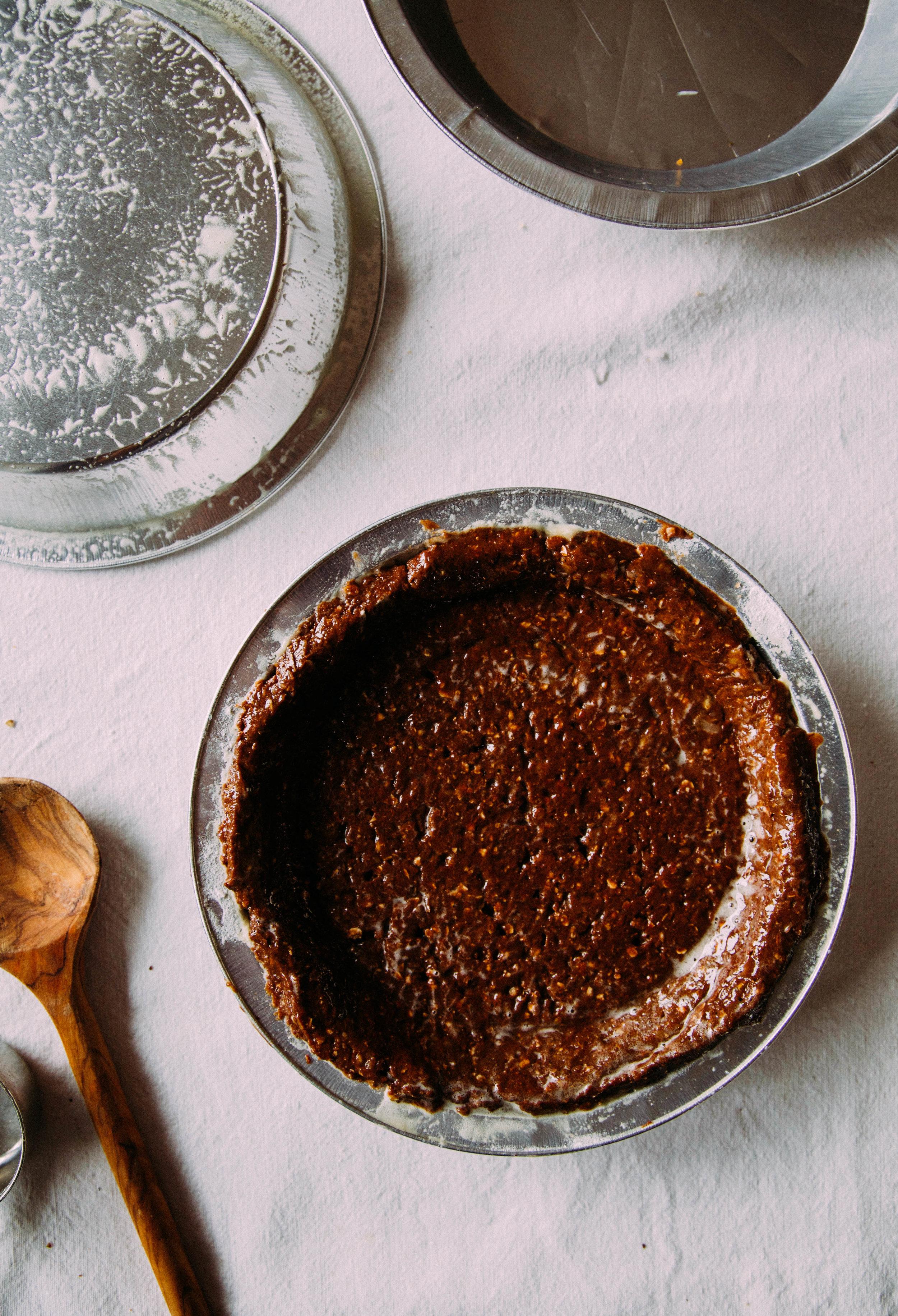 Fluffy Pumpkin Pie-quinnsplace_8.jpg