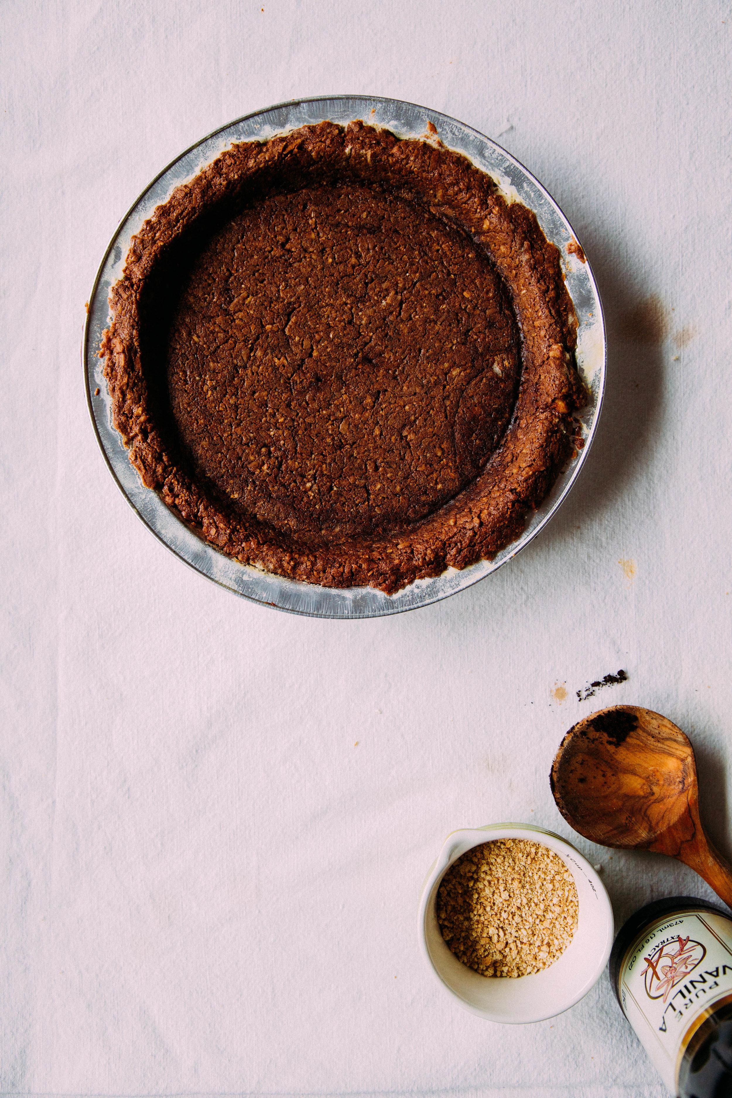Fluffy Pumpkin Pie-quinnsplace_11.jpg