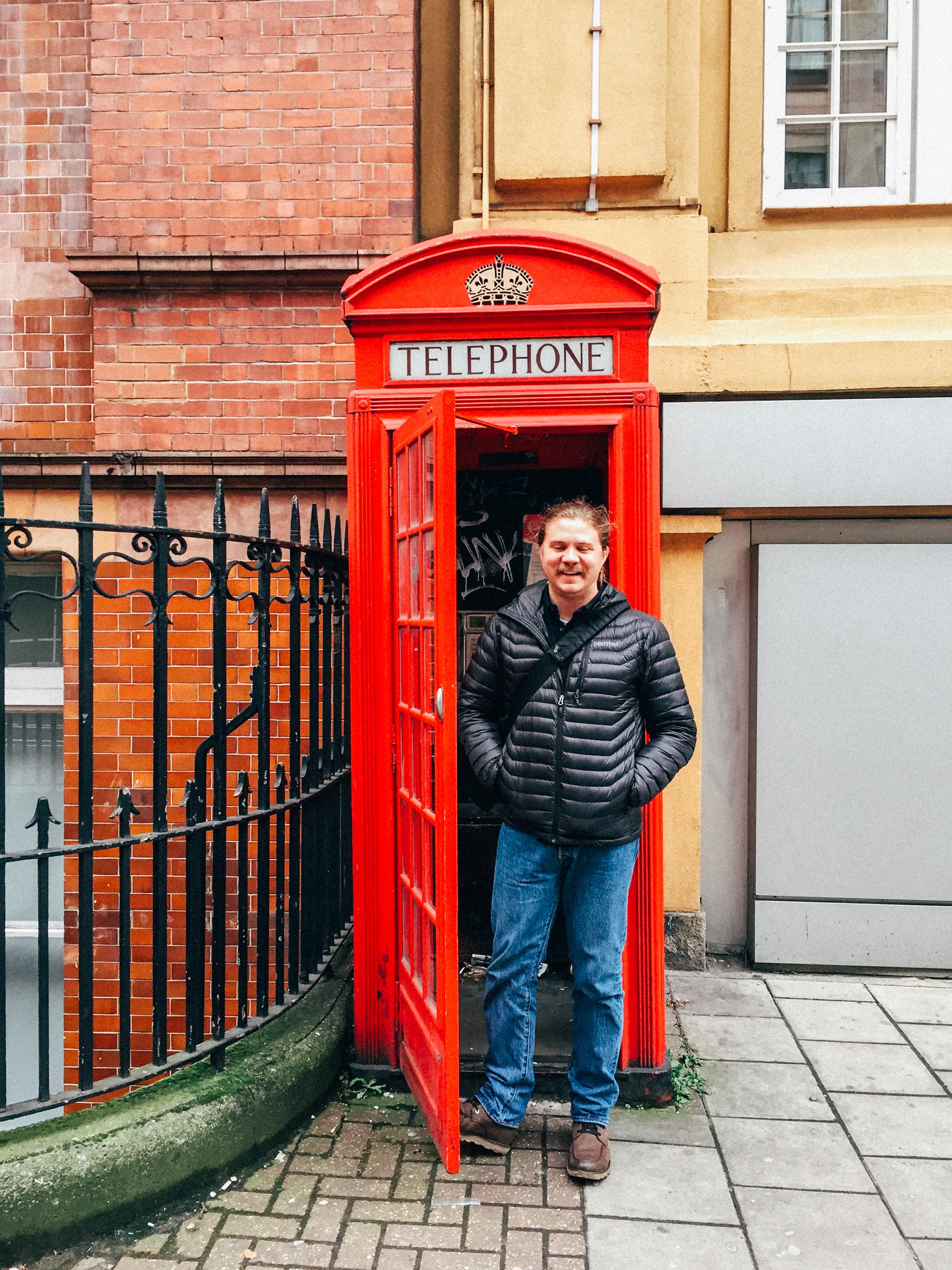 London December 2017-77.jpg