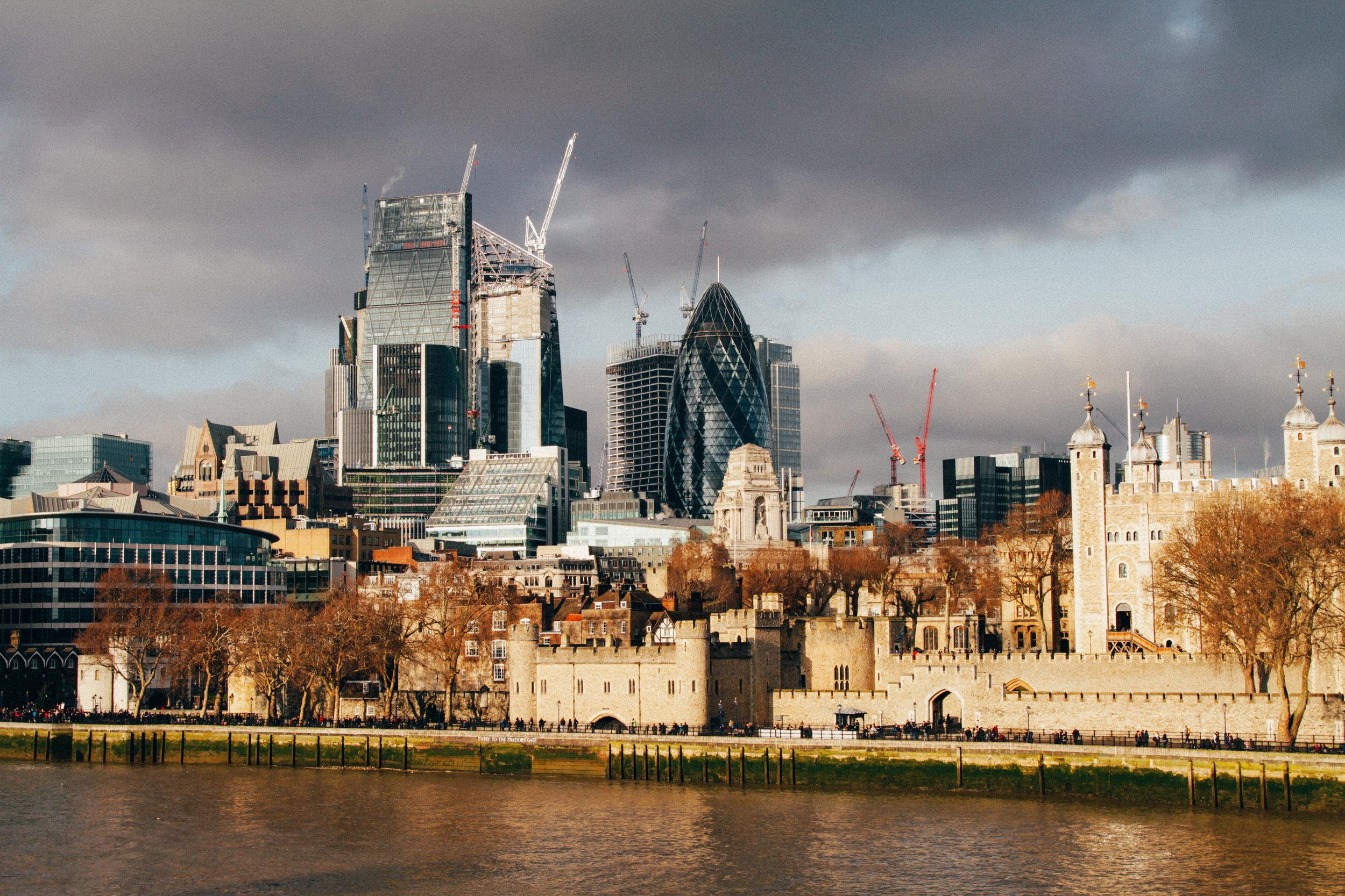 London December 2017-23.jpg