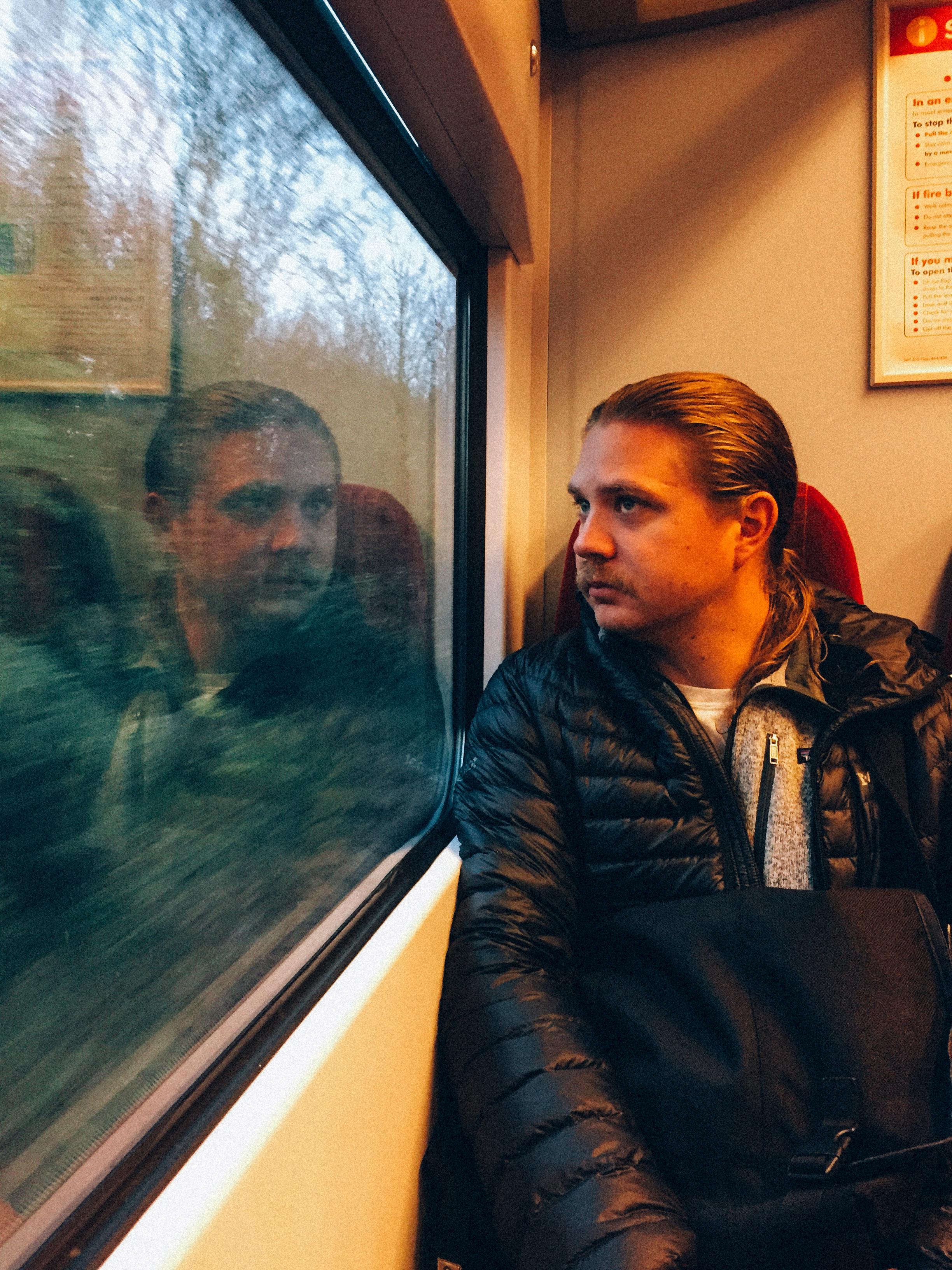 London December 2017-24.jpg