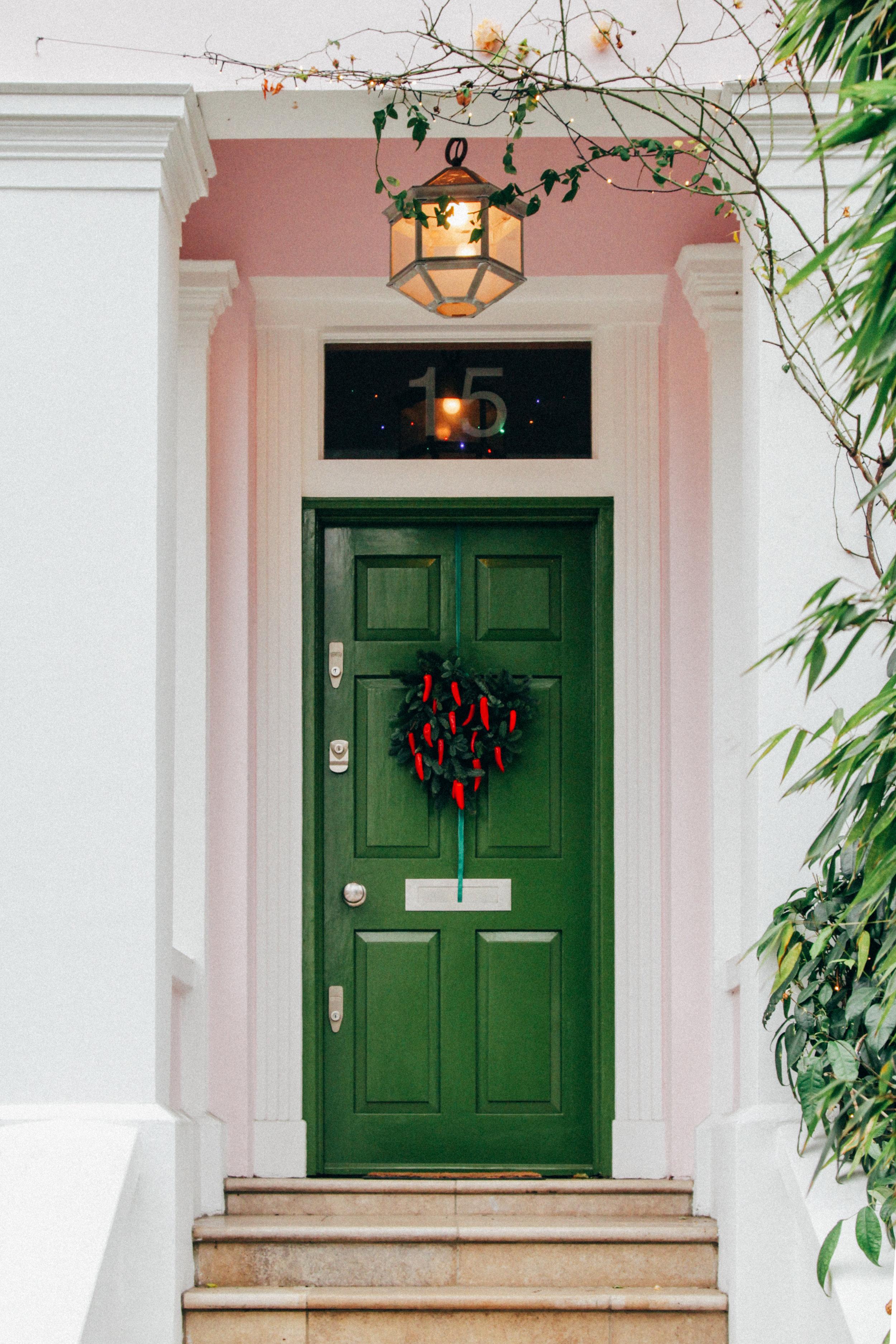 London December 2017-71.jpg