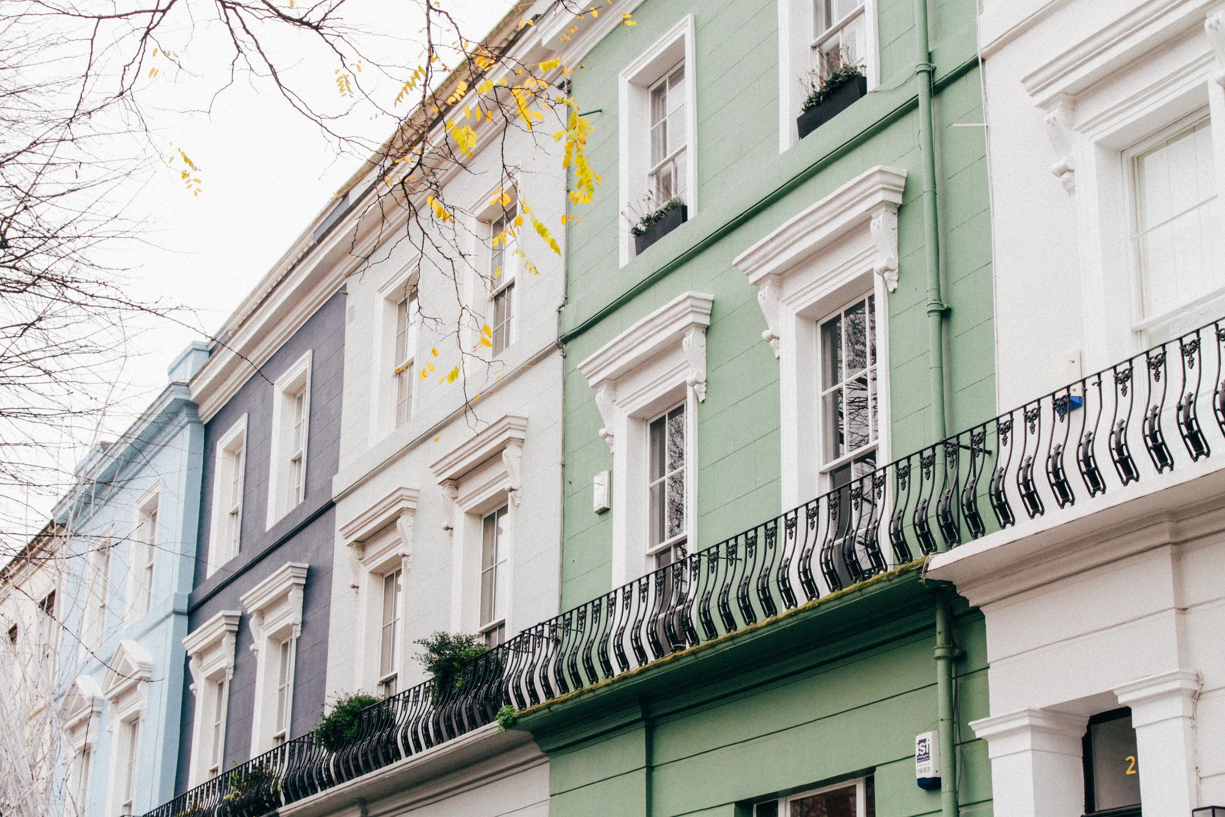 London December 2017-67.jpg