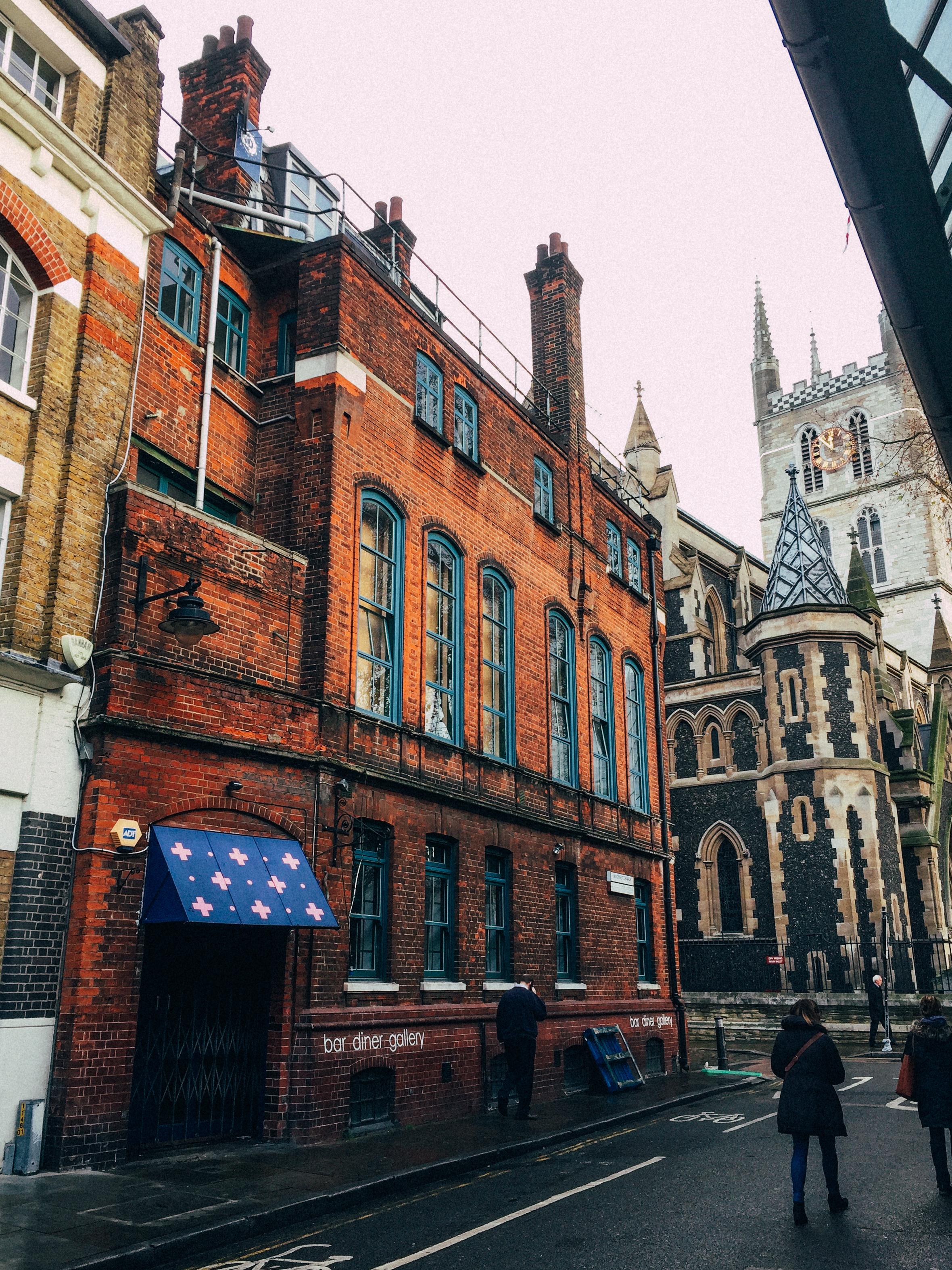London December 2017-28.jpg