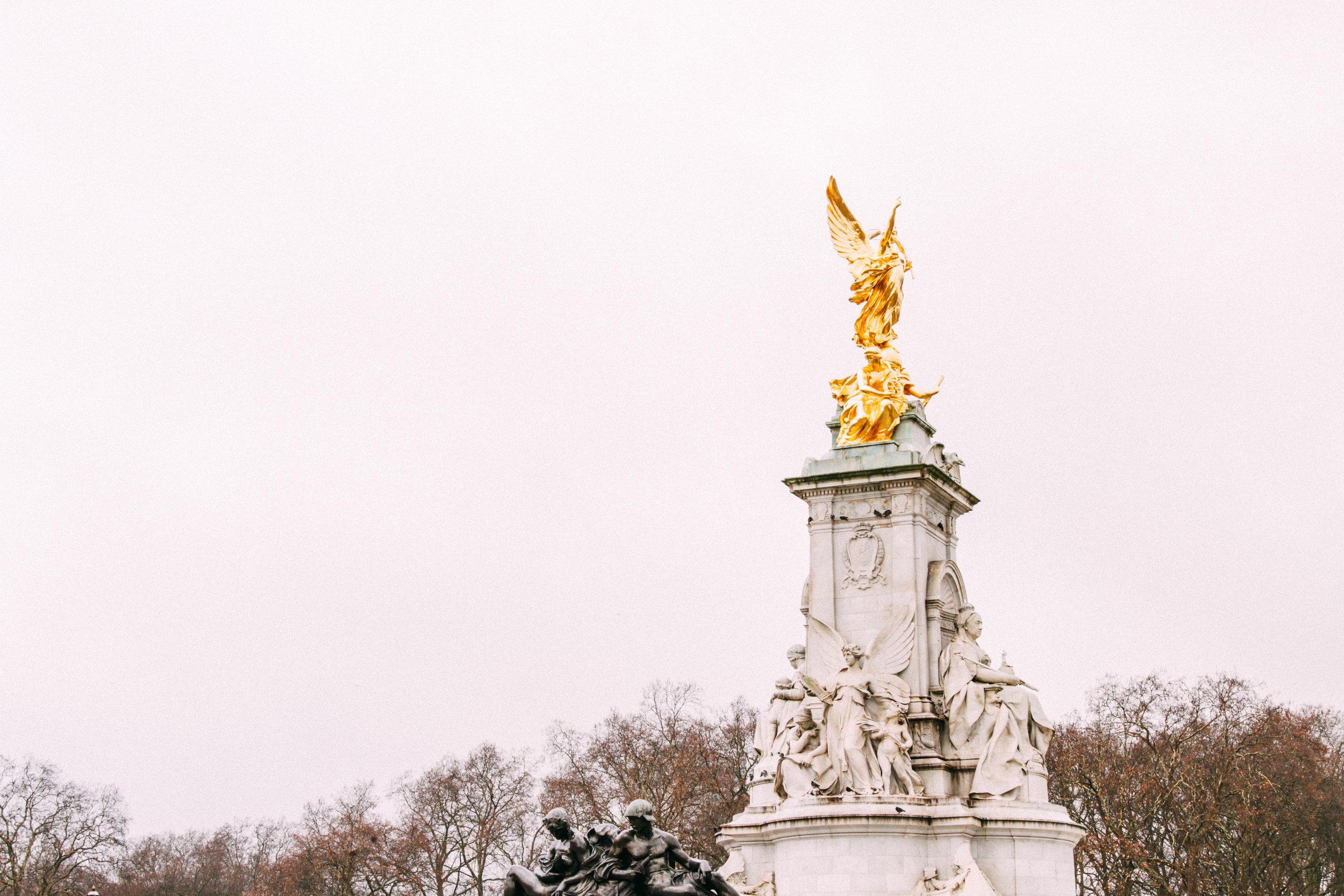London December 2017-4.jpg
