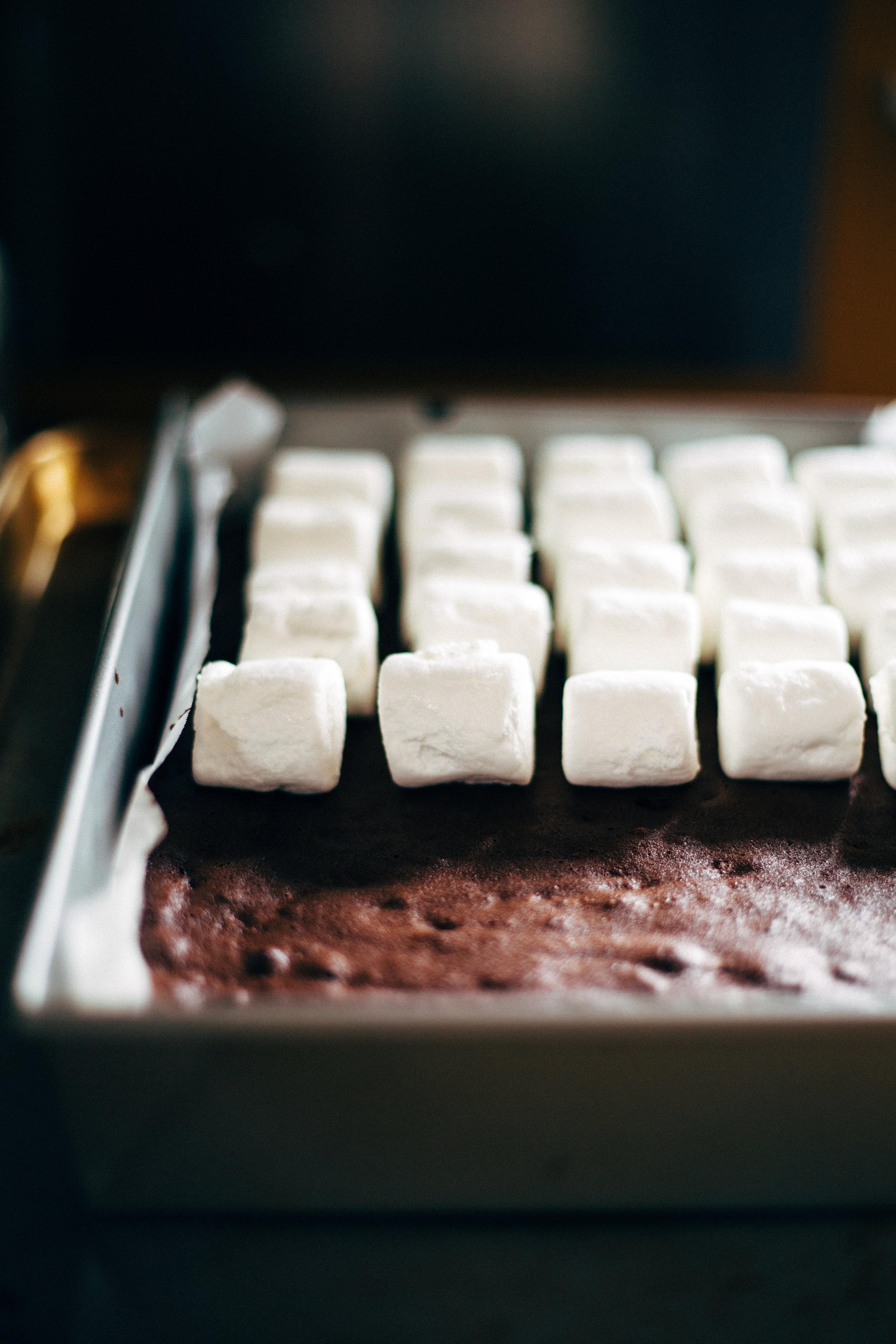 Bangarang Brownies_QuinnsPlace-4.jpg