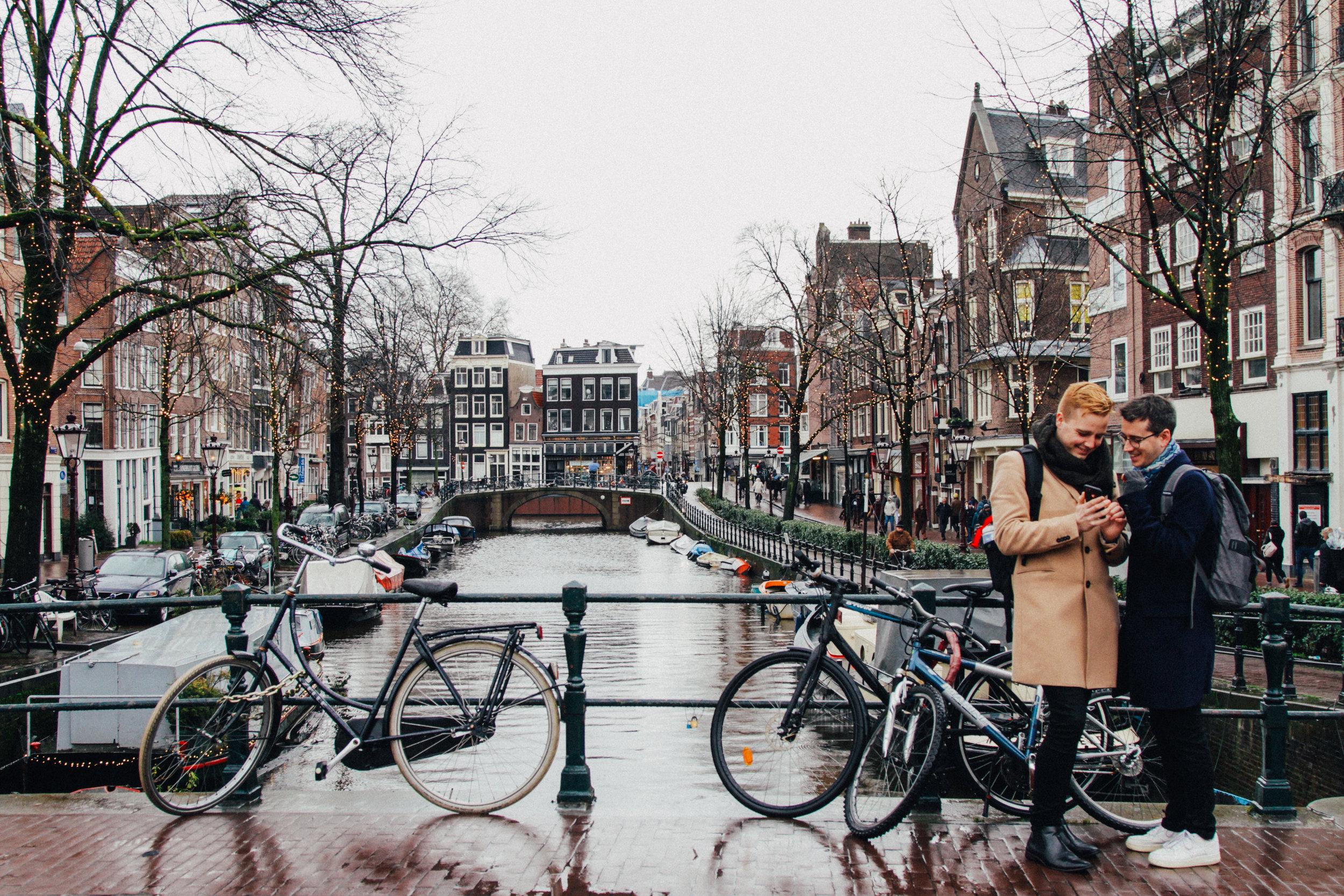 NYE in Amsterdam_QuinnsPlace-38.jpg