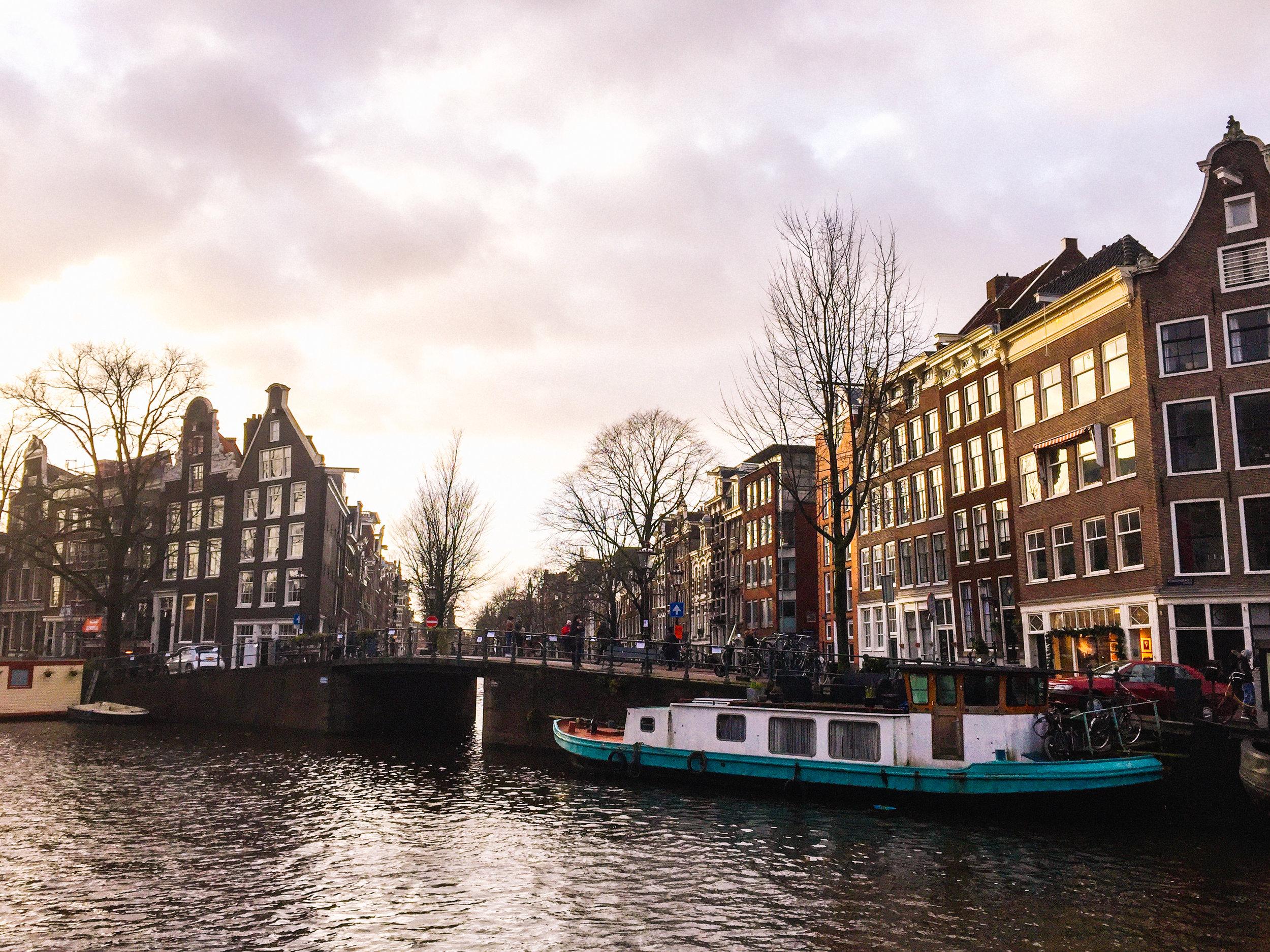 NYE in Amsterdam_QuinnsPlace-27.jpg