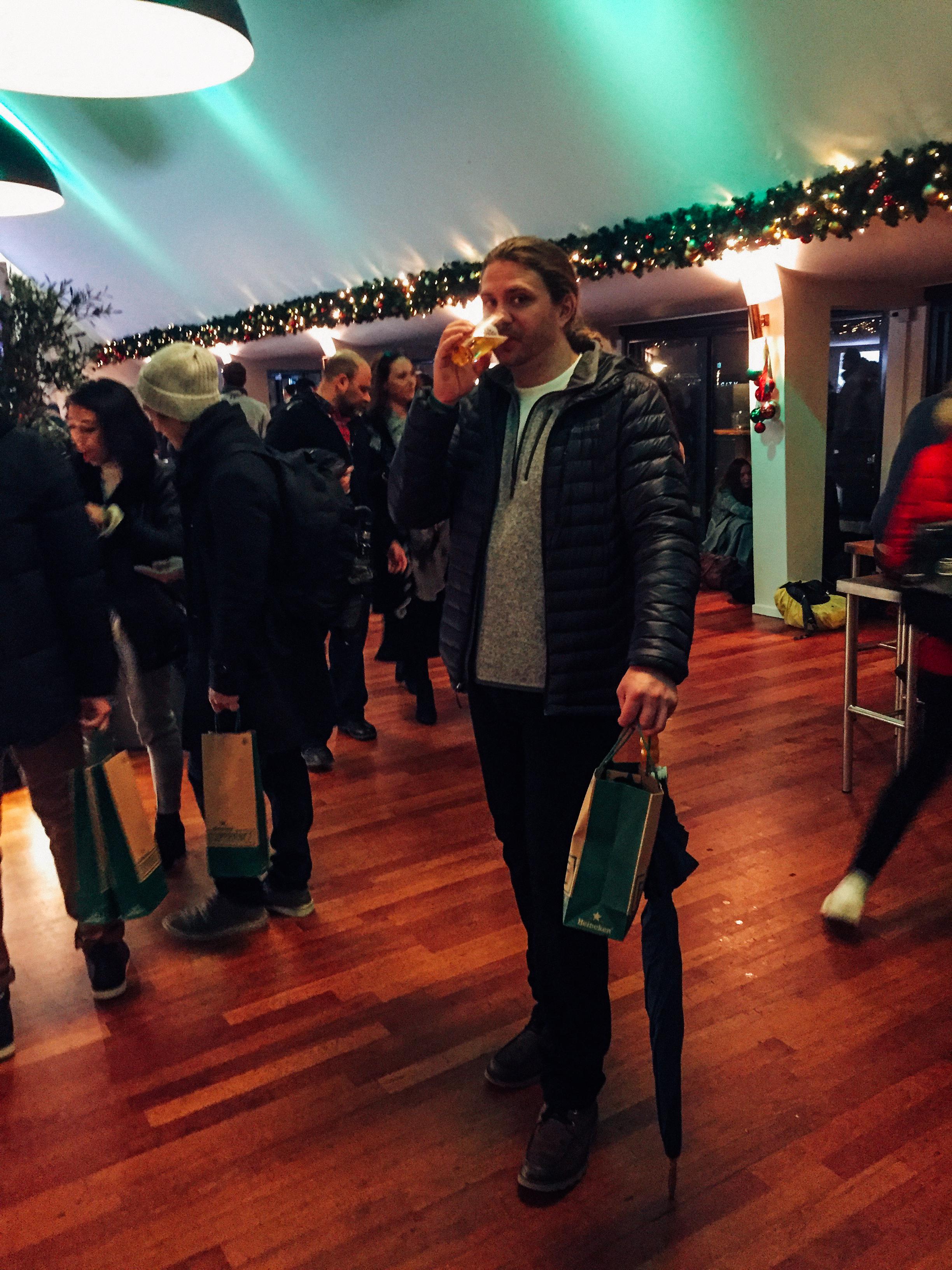 NYE in Amsterdam_QuinnsPlace-7.jpg