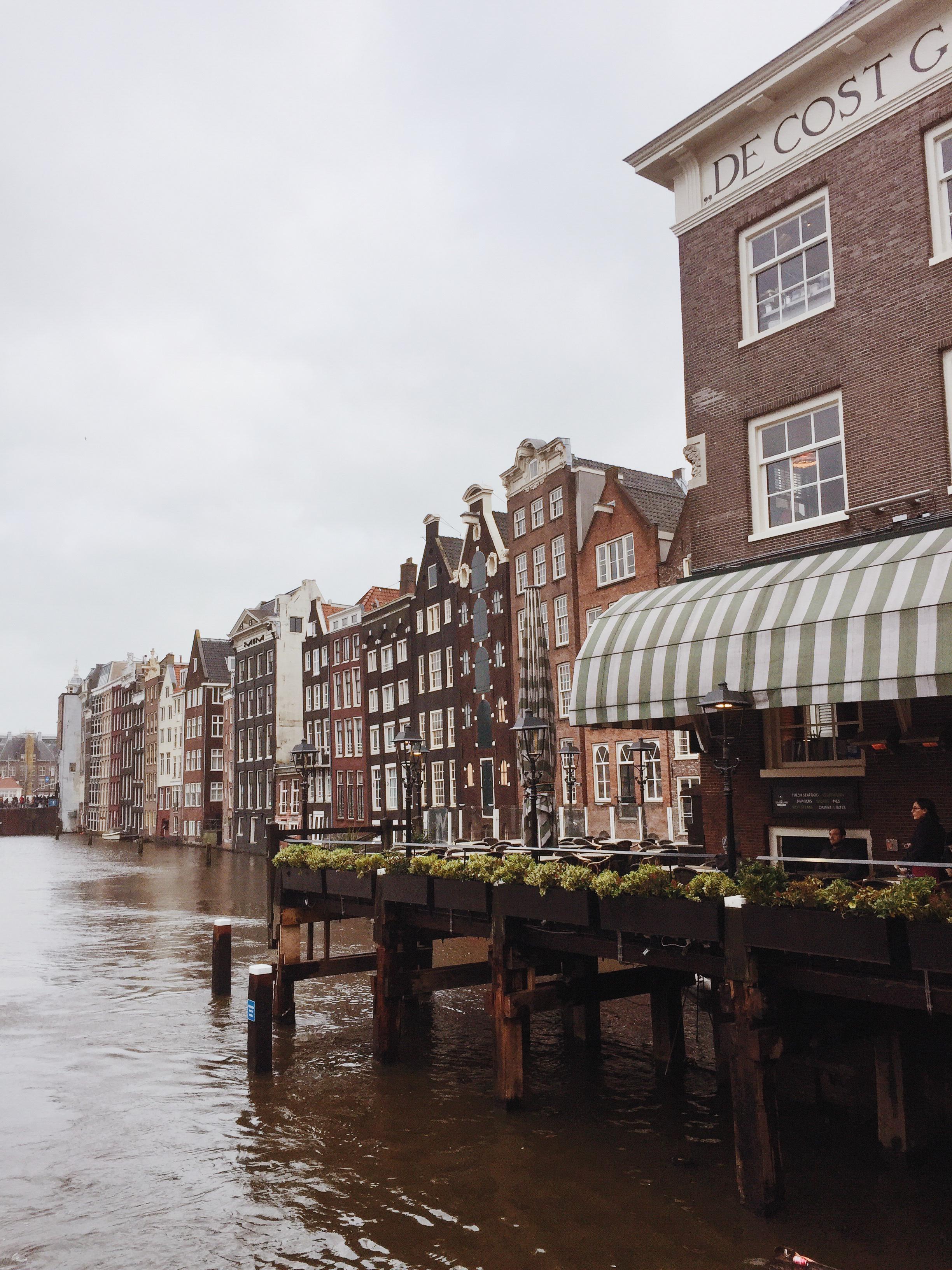 NYE in Amsterdam_QuinnsPlace-13.jpg