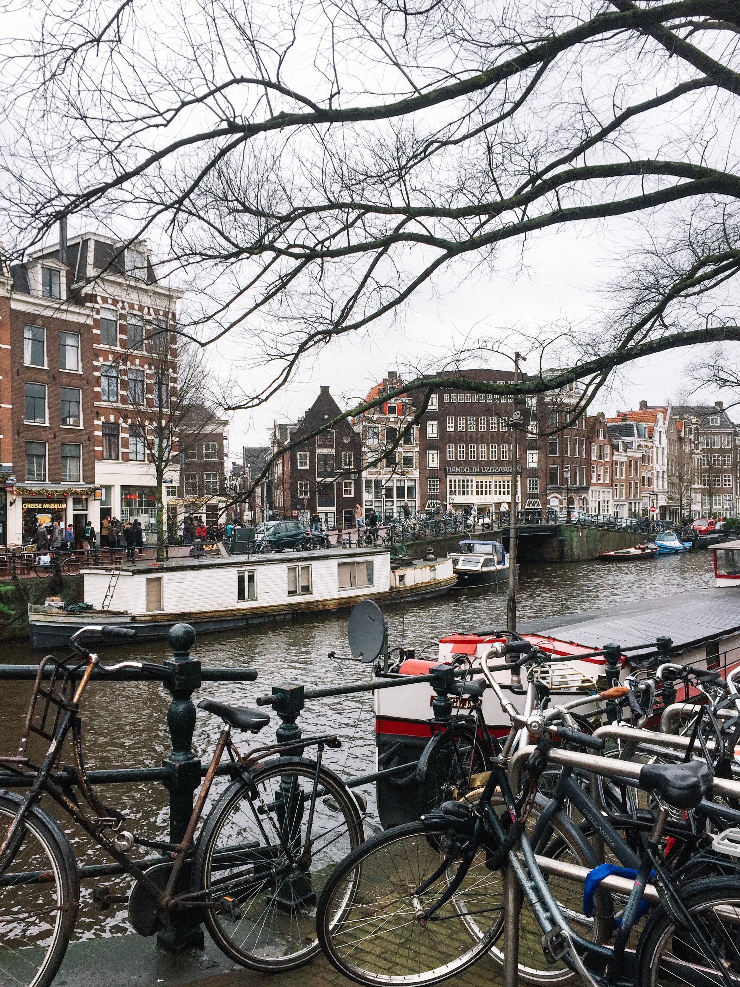 NYE in Amsterdam_QuinnsPlace-23.jpg
