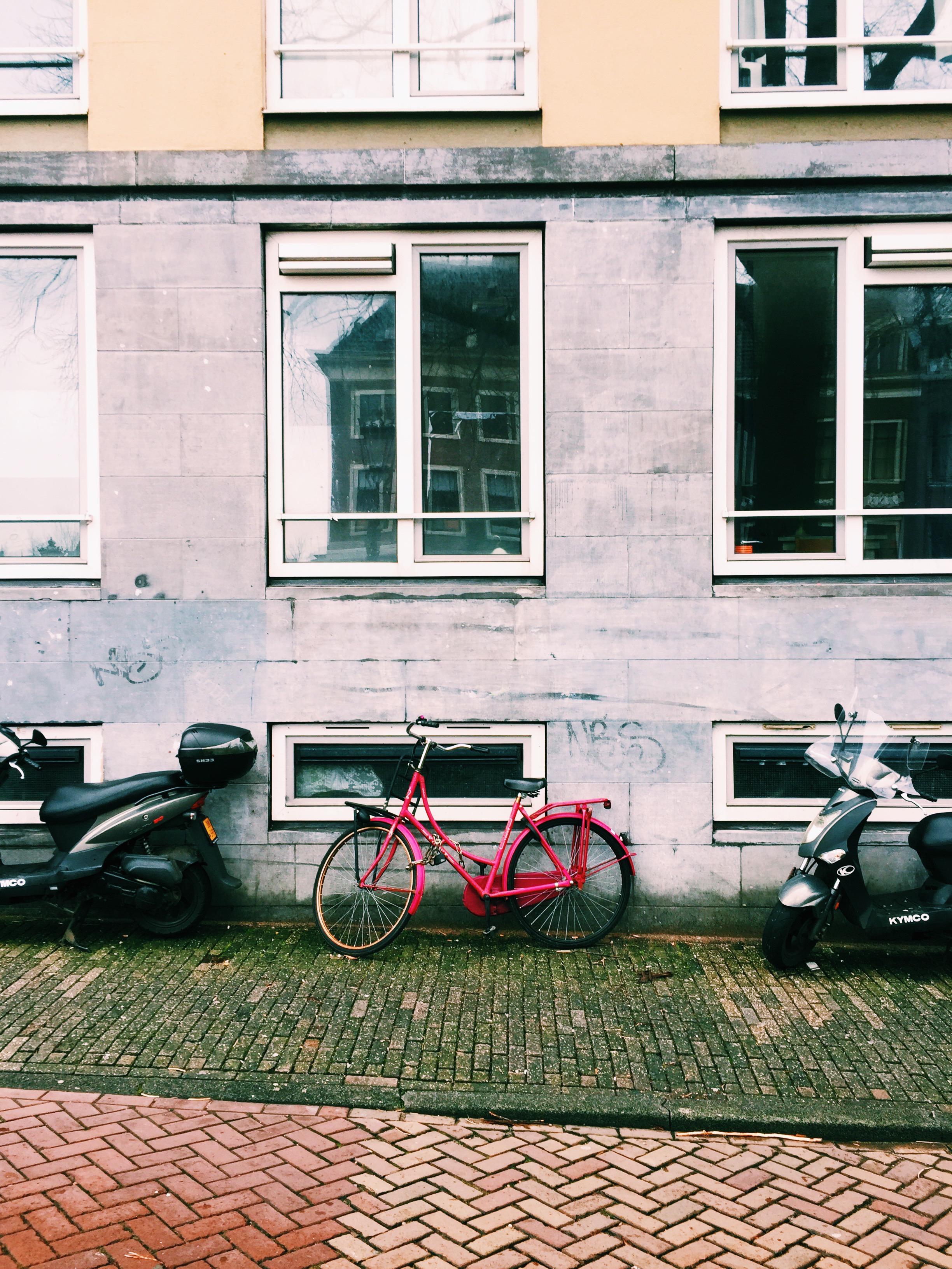NYE in Amsterdam_QuinnsPlace-22.jpg