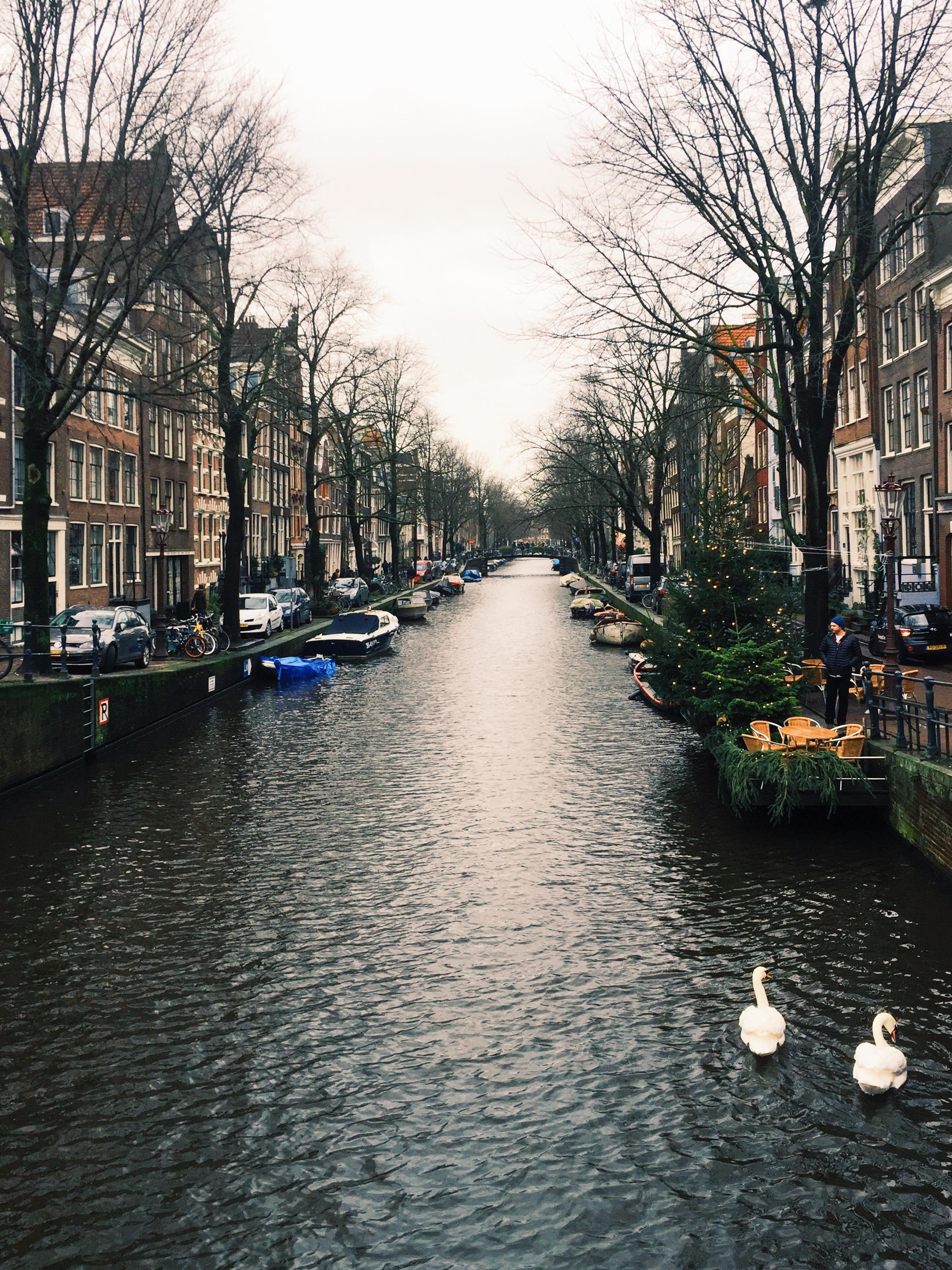 NYE in Amsterdam_QuinnsPlace-24.jpg