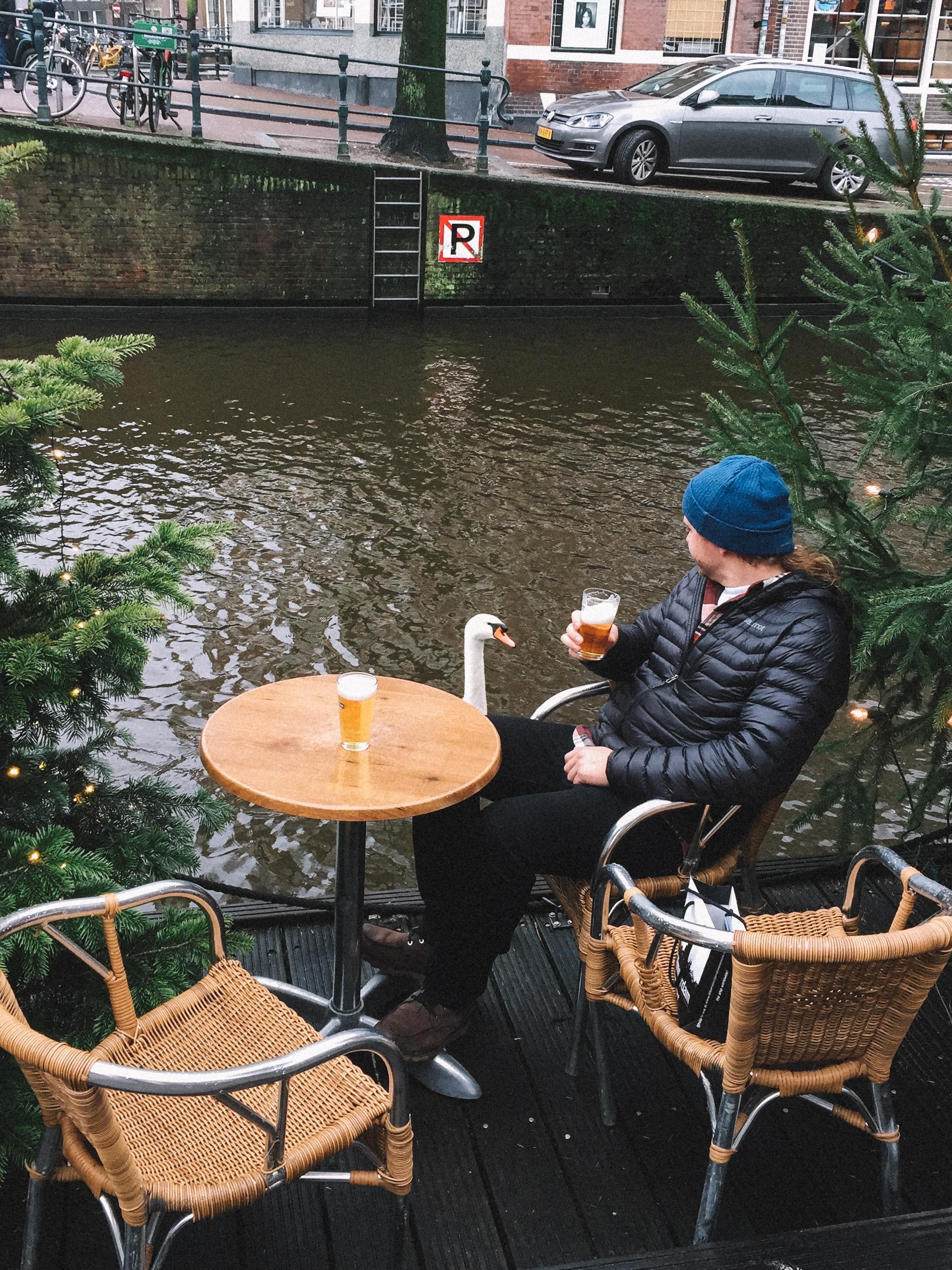 NYE in Amsterdam_QuinnsPlace-26.jpg