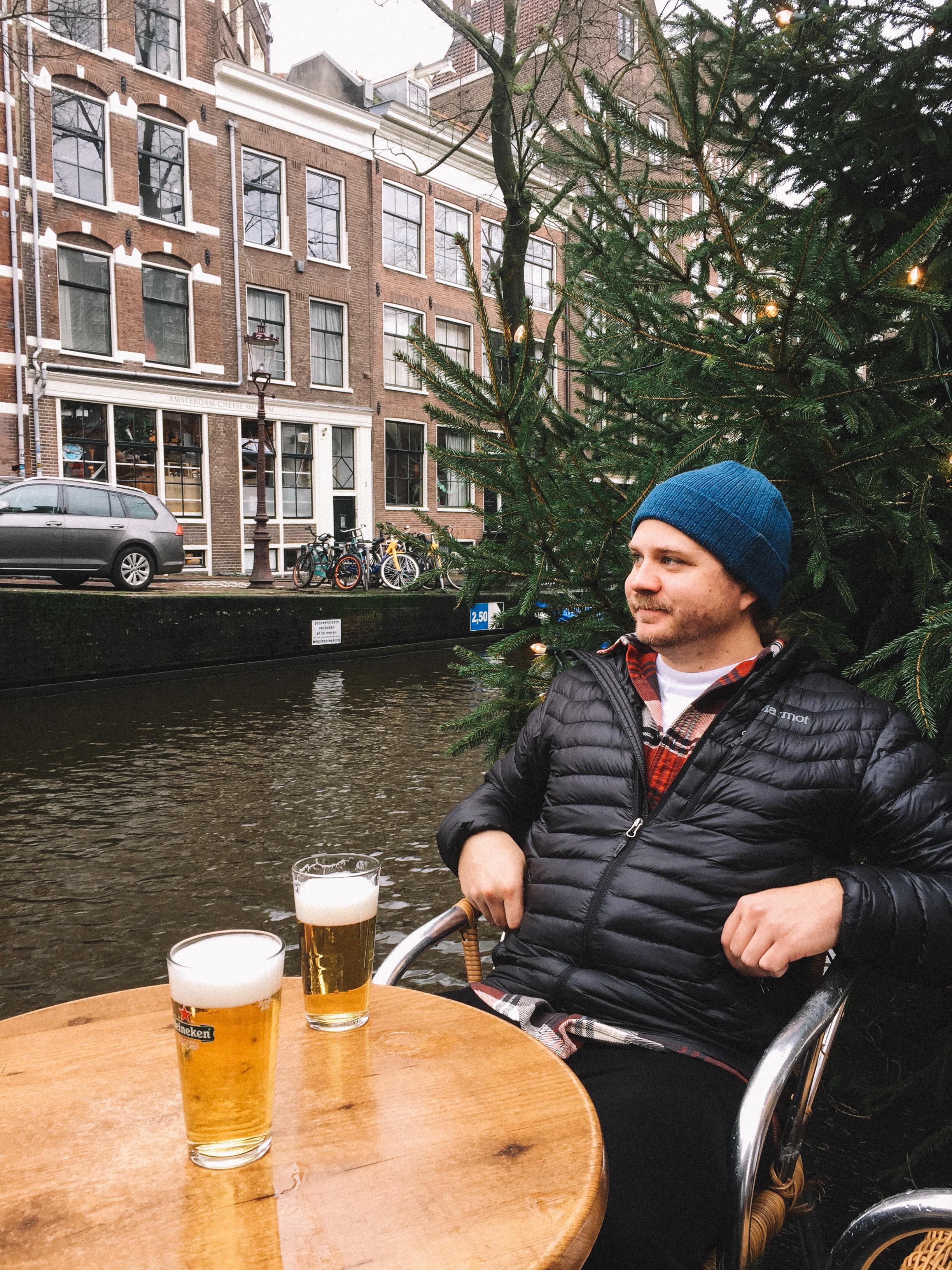 NYE in Amsterdam_QuinnsPlace-25.jpg