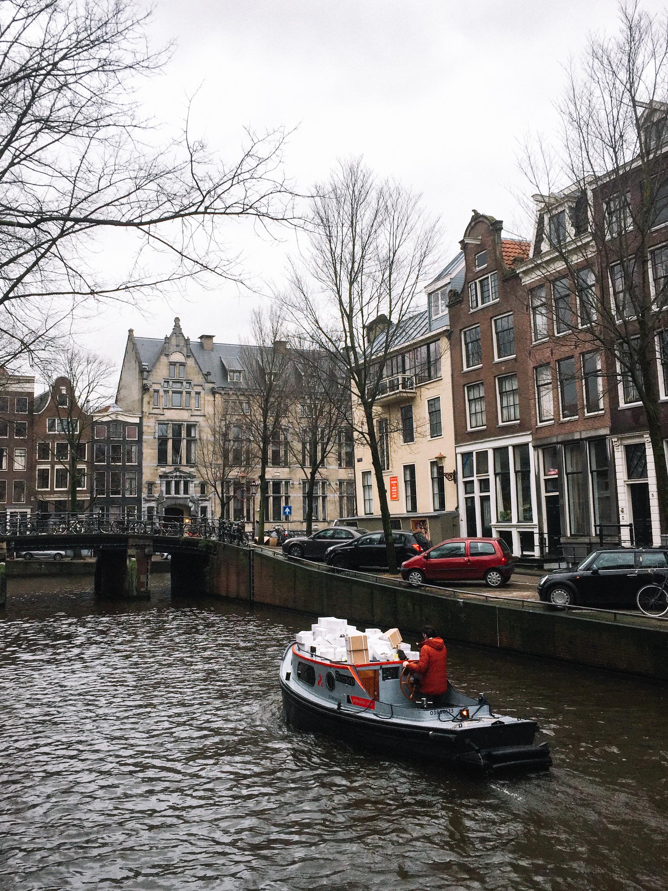 NYE in Amsterdam_QuinnsPlace-20.jpg