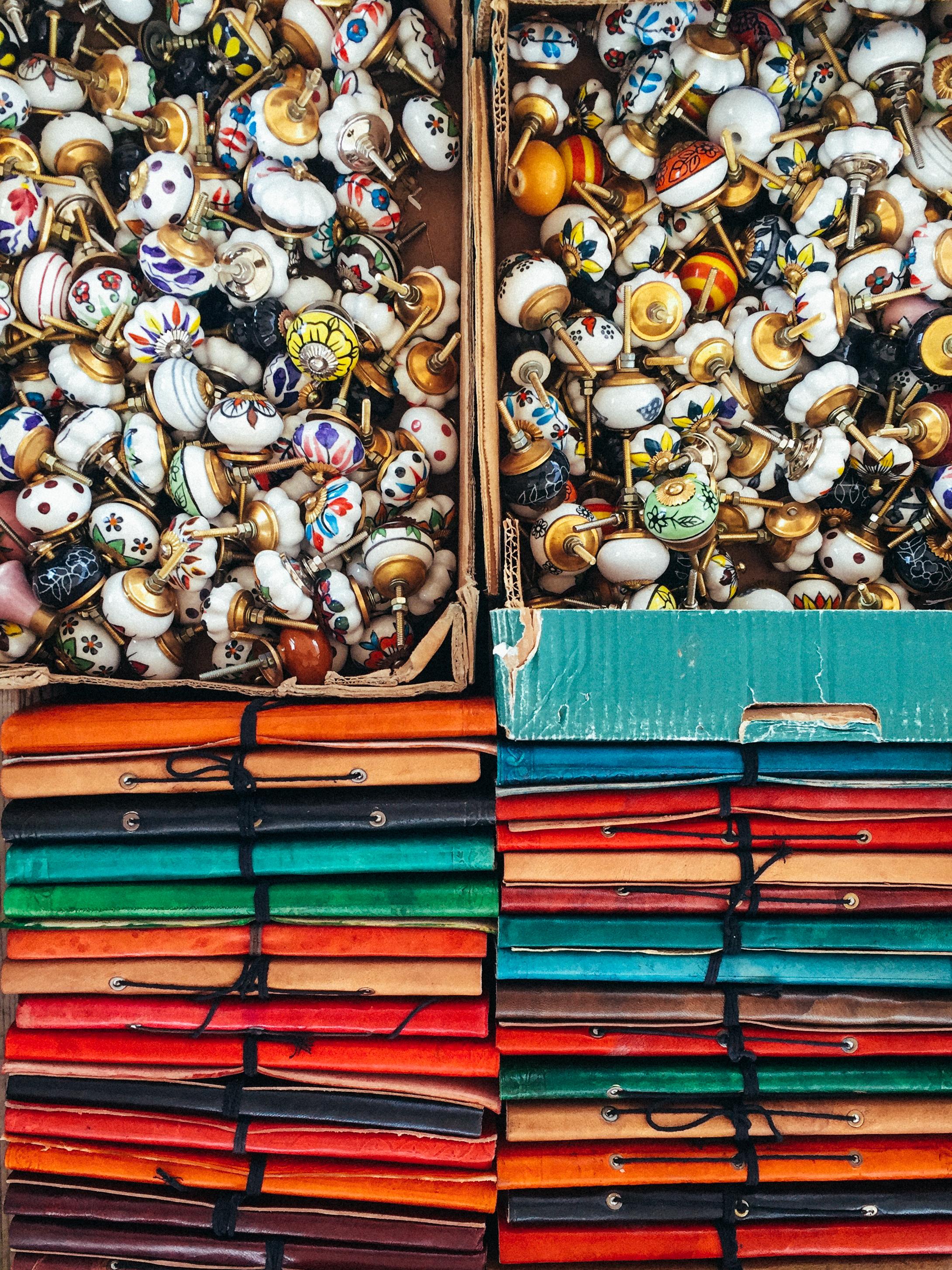 NYE in Amsterdam_QuinnsPlace-29.jpg