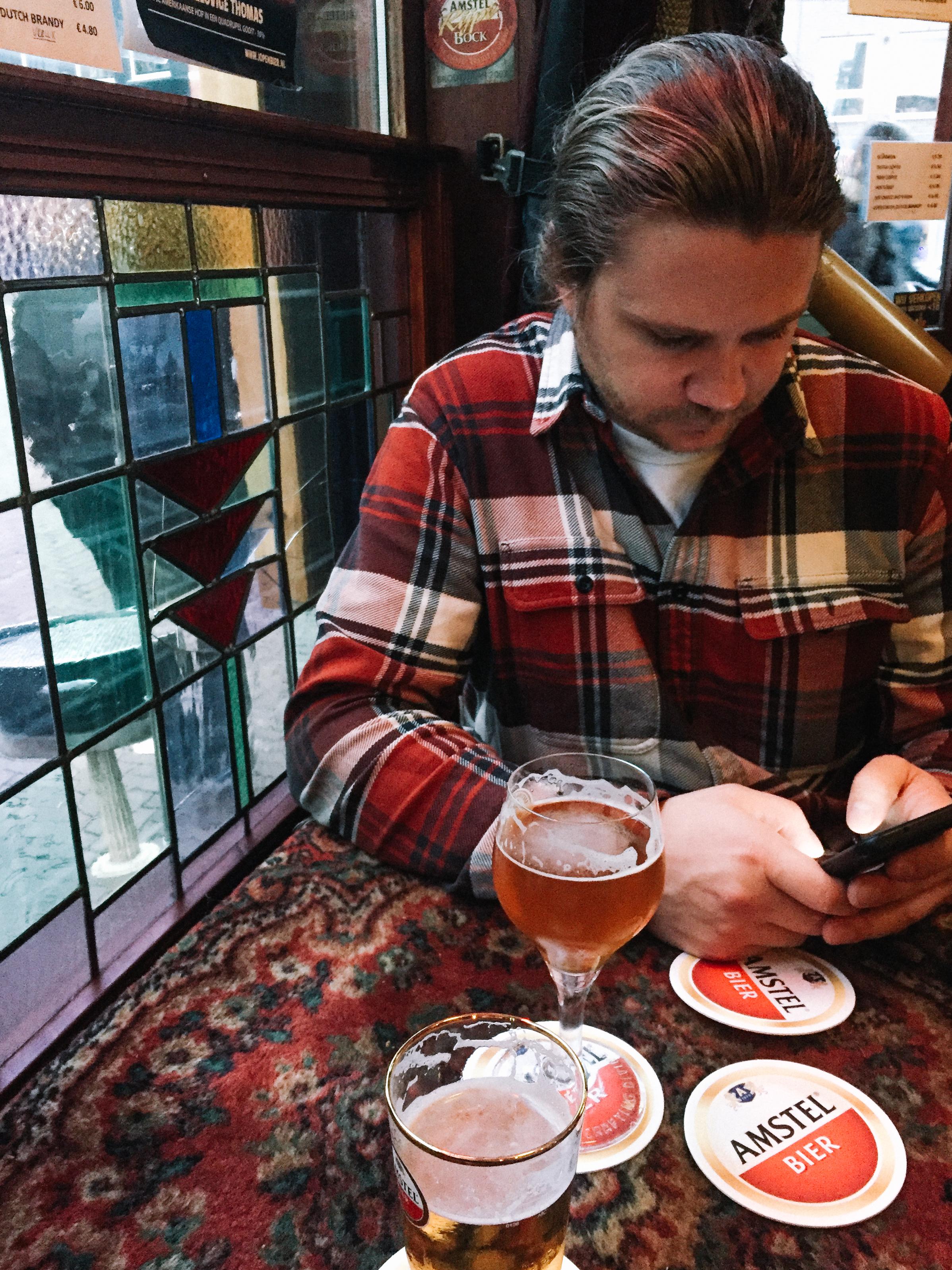 NYE in Amsterdam_QuinnsPlace-32.jpg