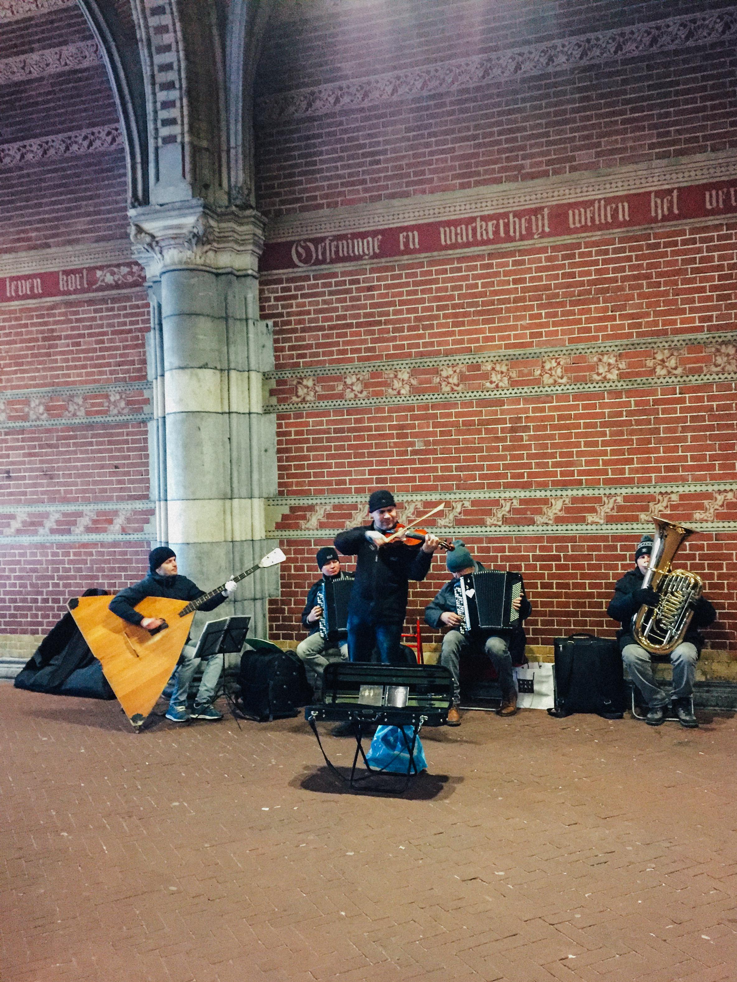 NYE in Amsterdam_QuinnsPlace-43.jpg