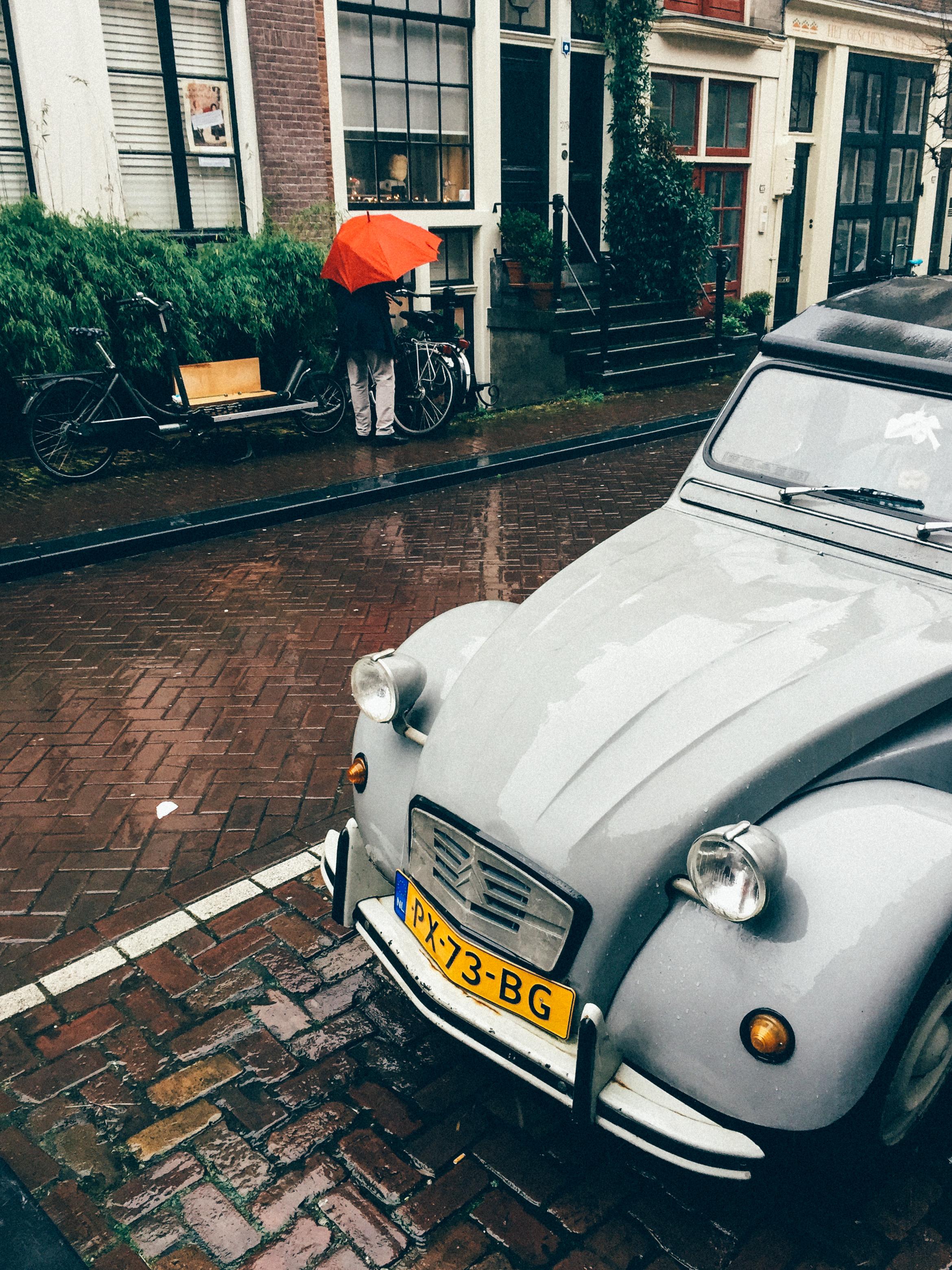 NYE in Amsterdam_QuinnsPlace-44.jpg