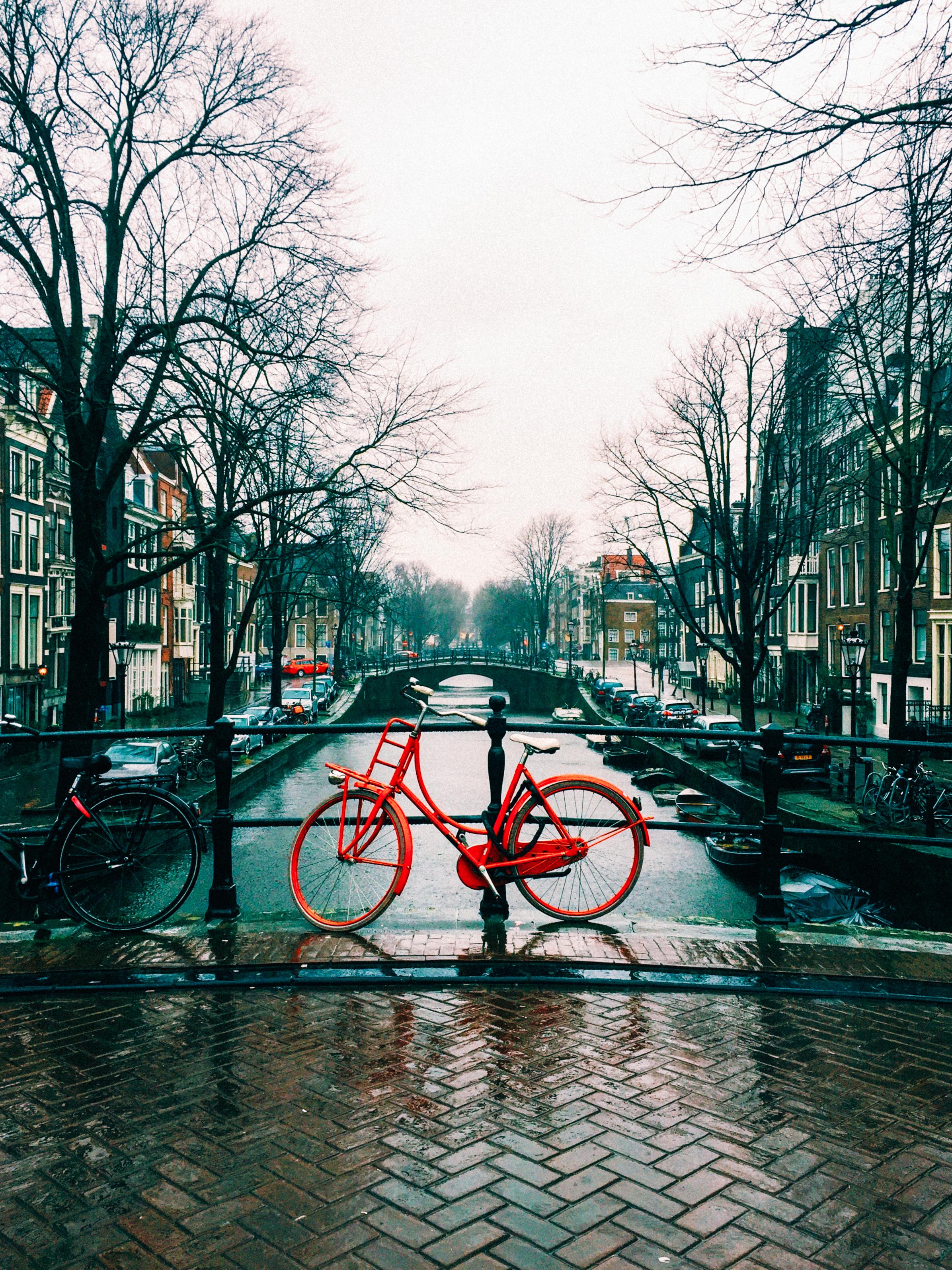 NYE in Amsterdam_QuinnsPlace-45.jpg