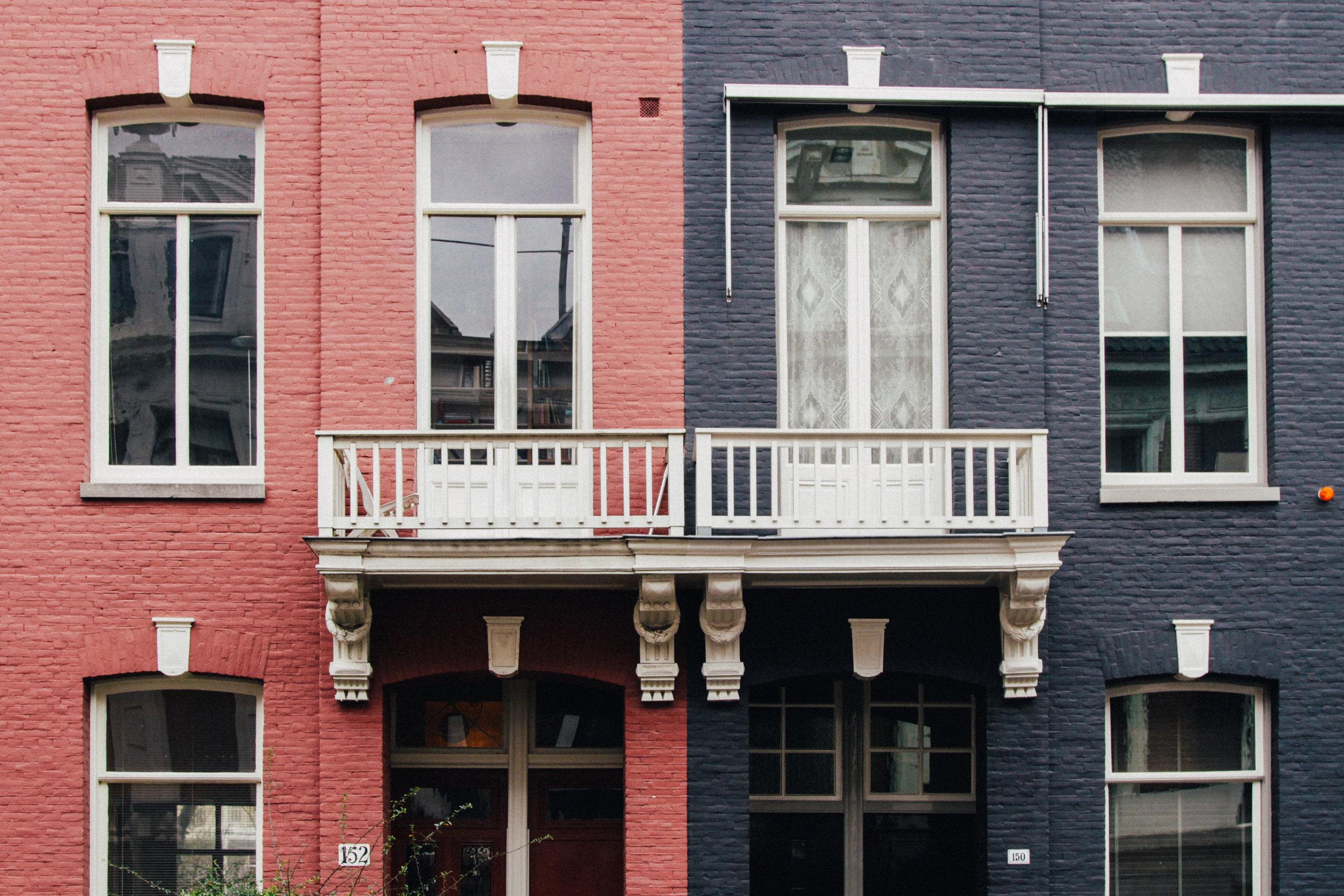 NYE in Amsterdam_QuinnsPlace-35.jpg