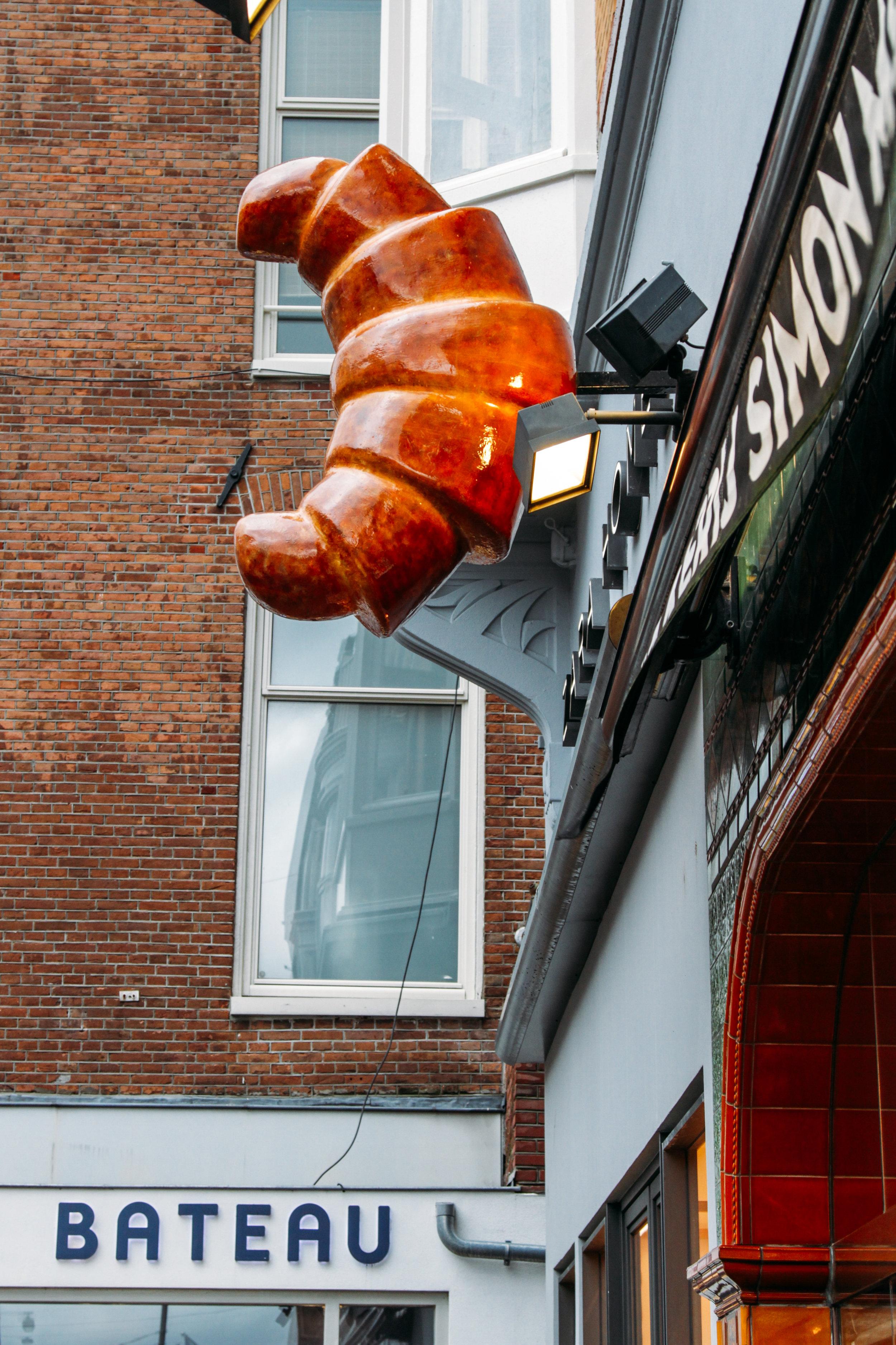 NYE in Amsterdam_QuinnsPlace-34.jpg