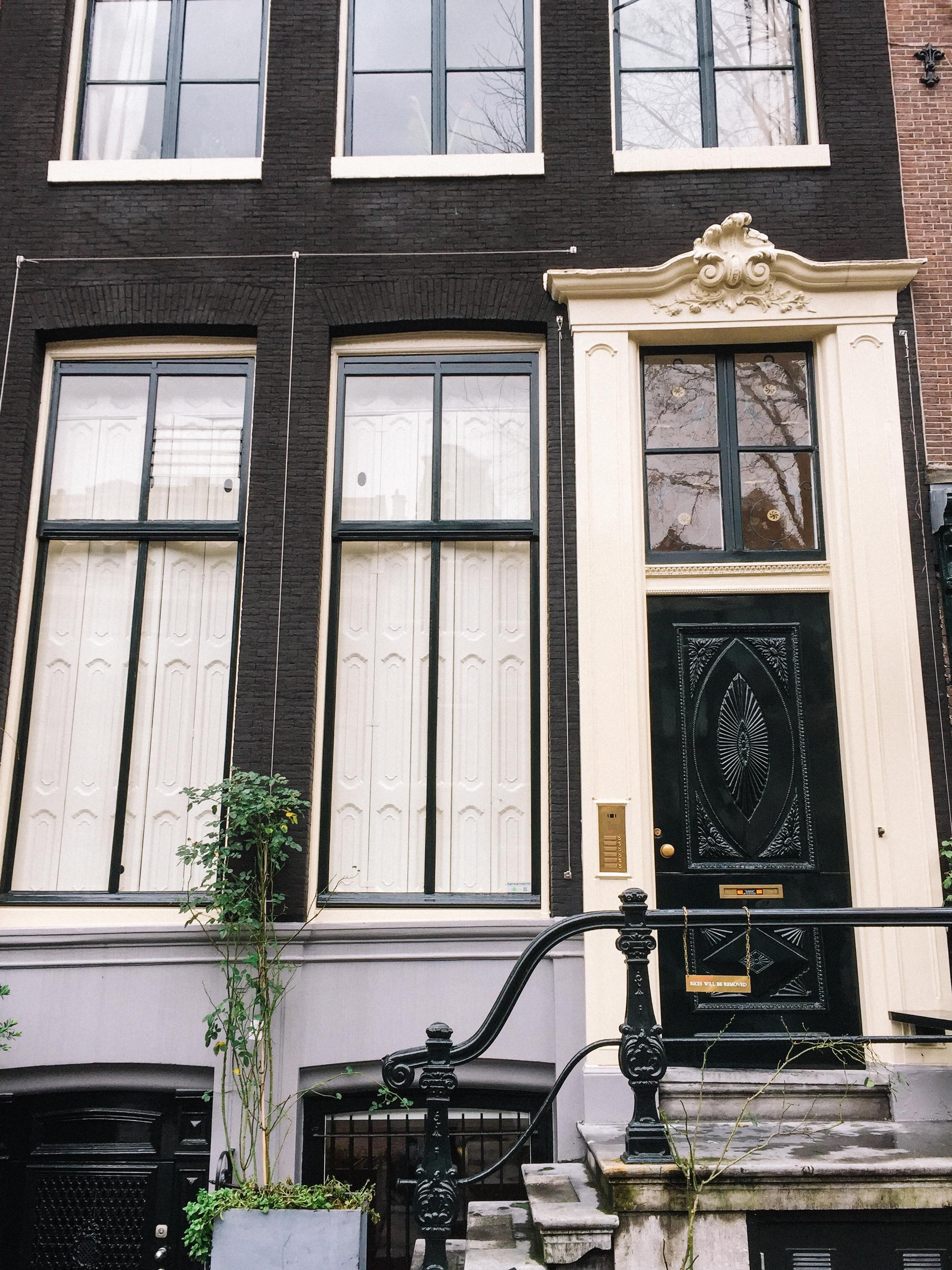 NYE in Amsterdam_QuinnsPlace-21.jpg