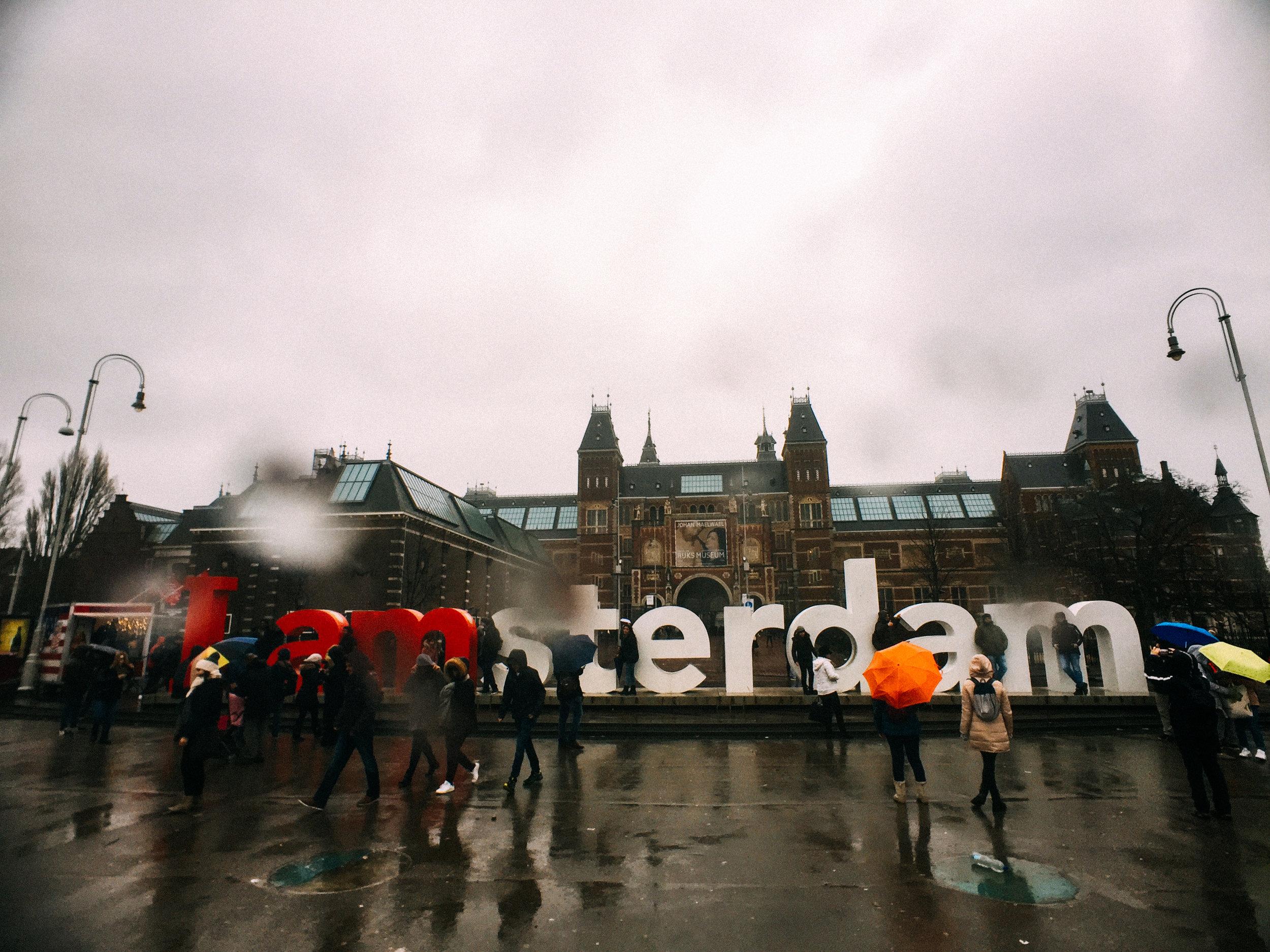 NYE in Amsterdam_QuinnsPlace-12-2.jpg