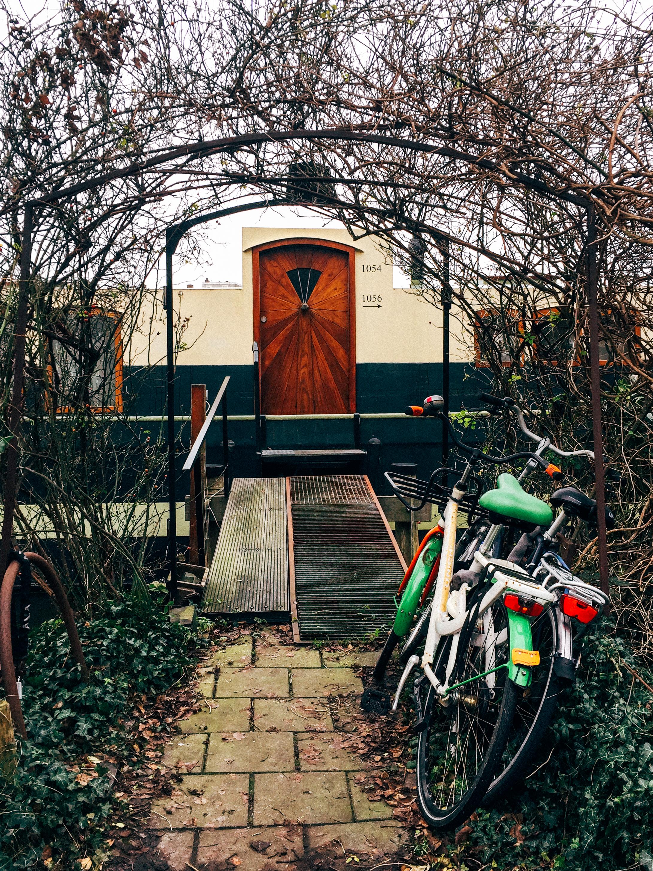 NYE in Amsterdam_QuinnsPlace-3-2.jpg