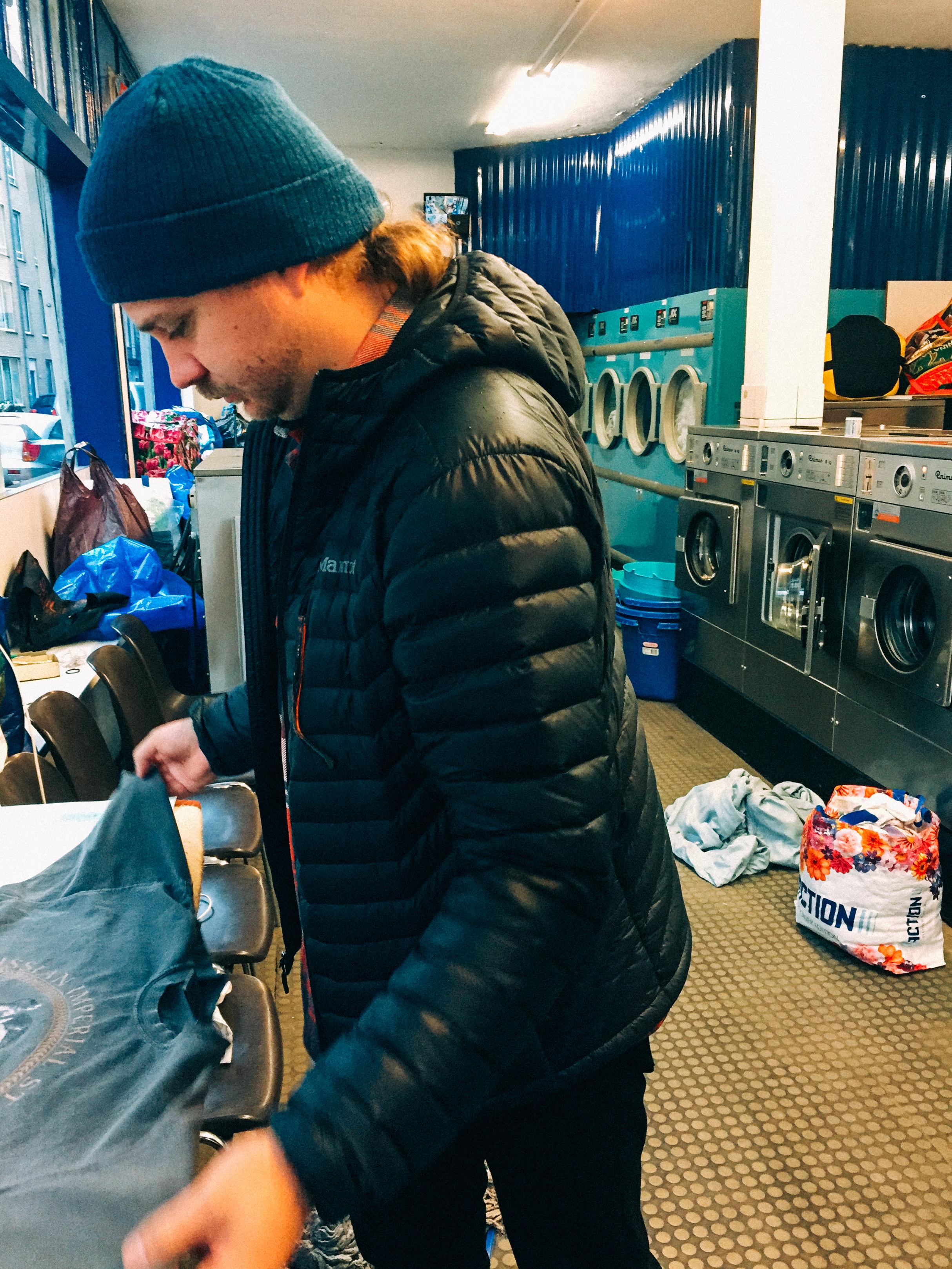 NYE in Amsterdam_QuinnsPlace-6-2.jpg