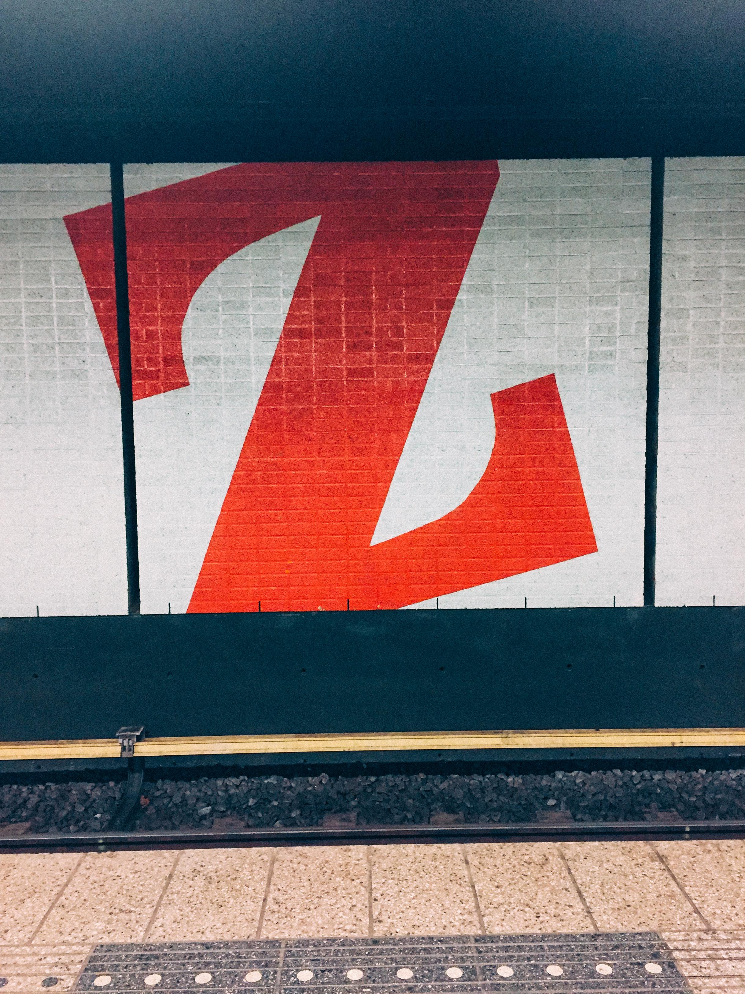 NYE in Amsterdam_QuinnsPlace-11-2.jpg