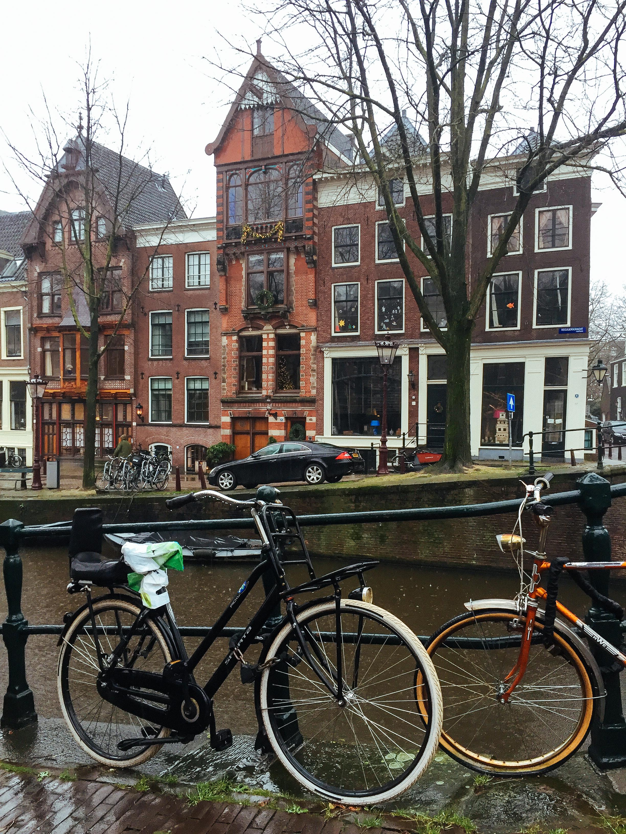 NYE in Amsterdam_QuinnsPlace-14-2.jpg