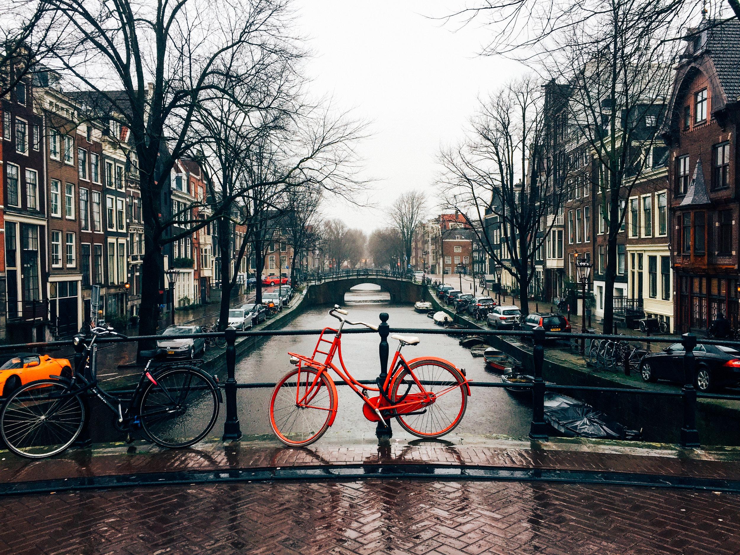 NYE in Amsterdam_QuinnsPlace-15-2.jpg