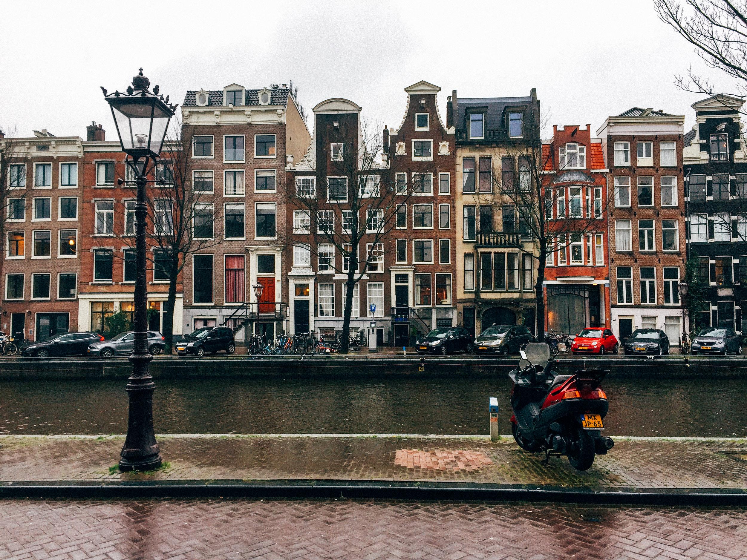 NYE in Amsterdam_QuinnsPlace-17-2.jpg