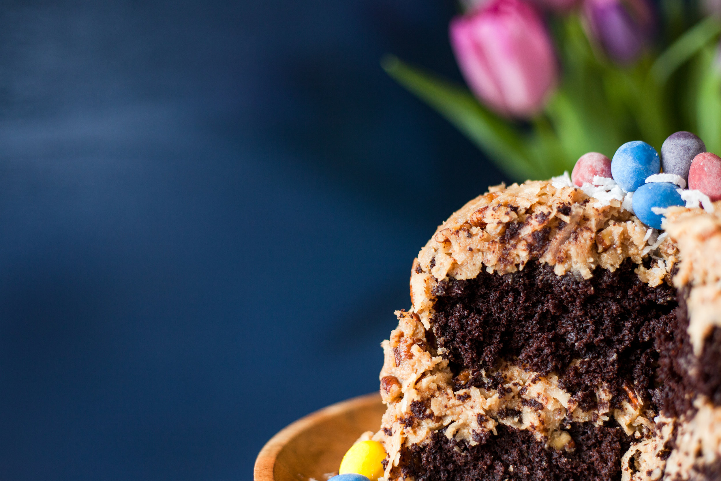 German Chocolate Easter Cake-QuinnsPlace-29.jpg